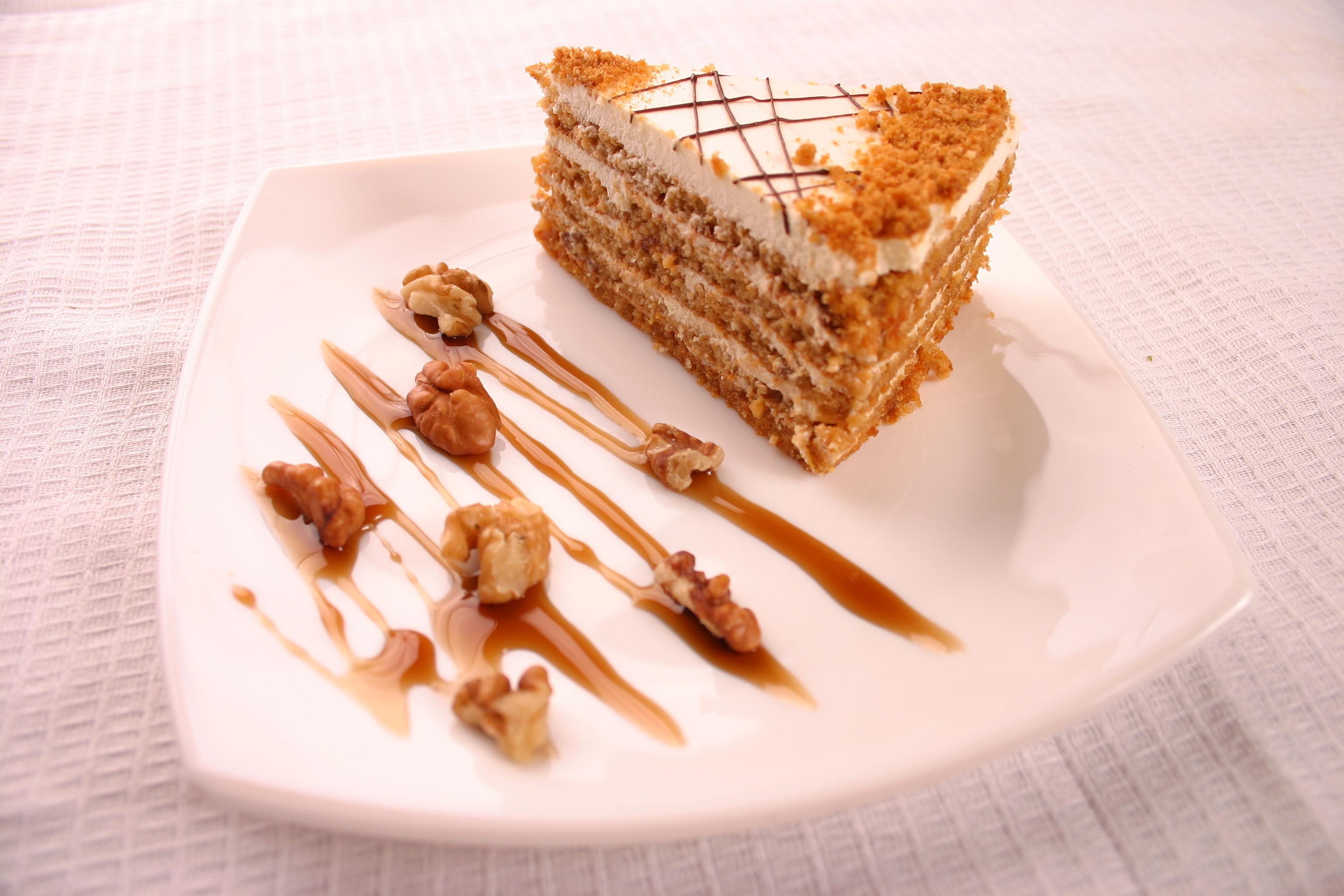 торт пирог  № 1406660  скачать