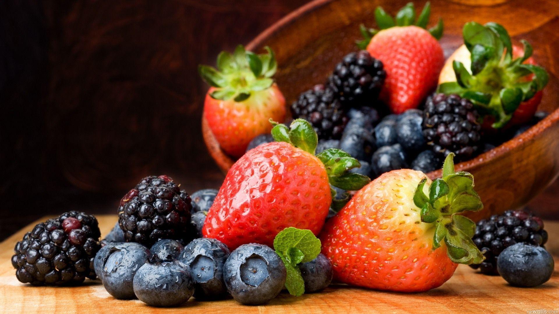 фрукты фото высокого разрешения настоящее время использование