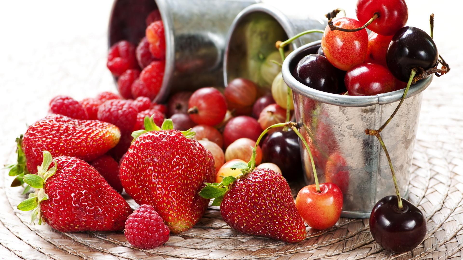 фрукты fruit  № 2921622  скачать