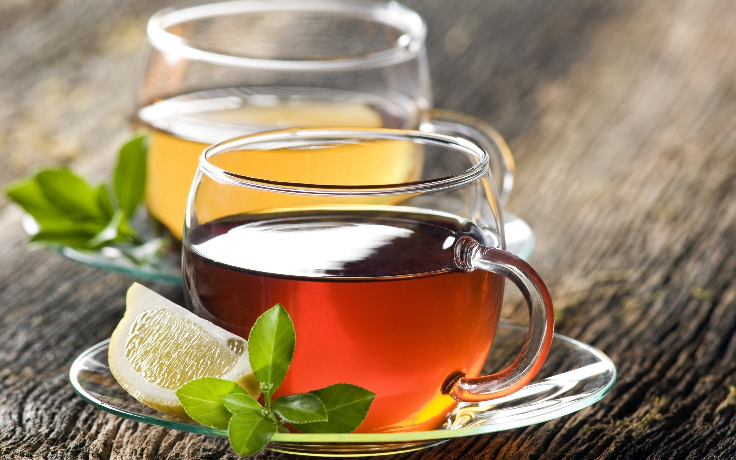 чай лимон чашка без смс
