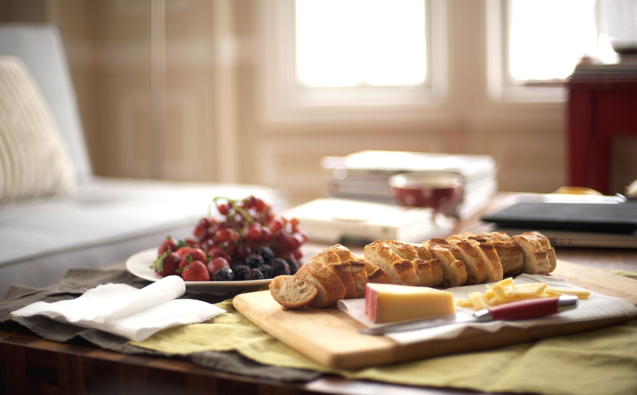 вкусный завтрак загрузить