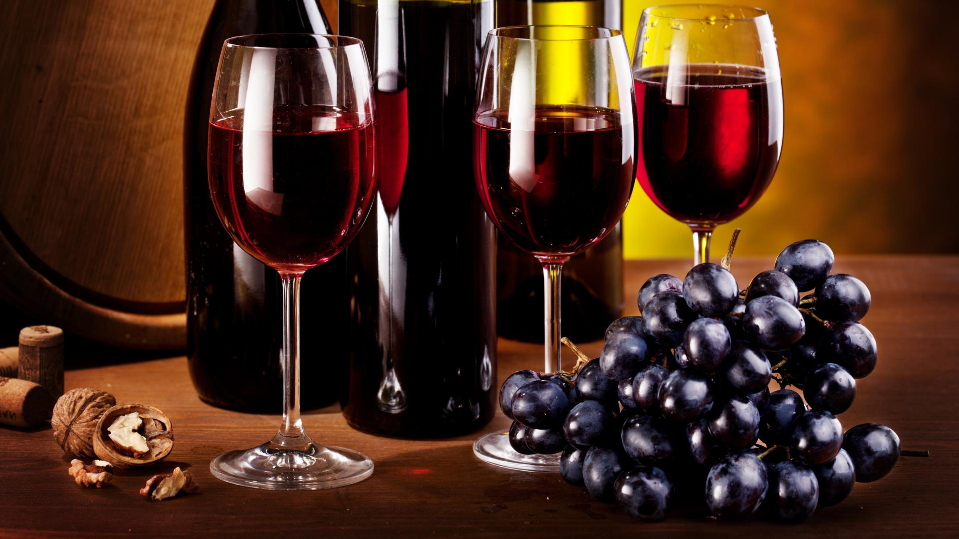 Бокал с красным вином картинки