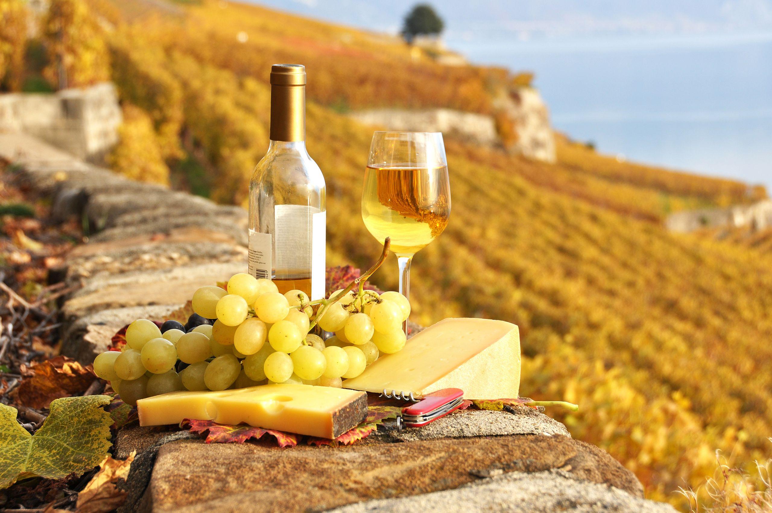 Диета вино и сыр за 9 дней 6-9кг! и не поравляешься после