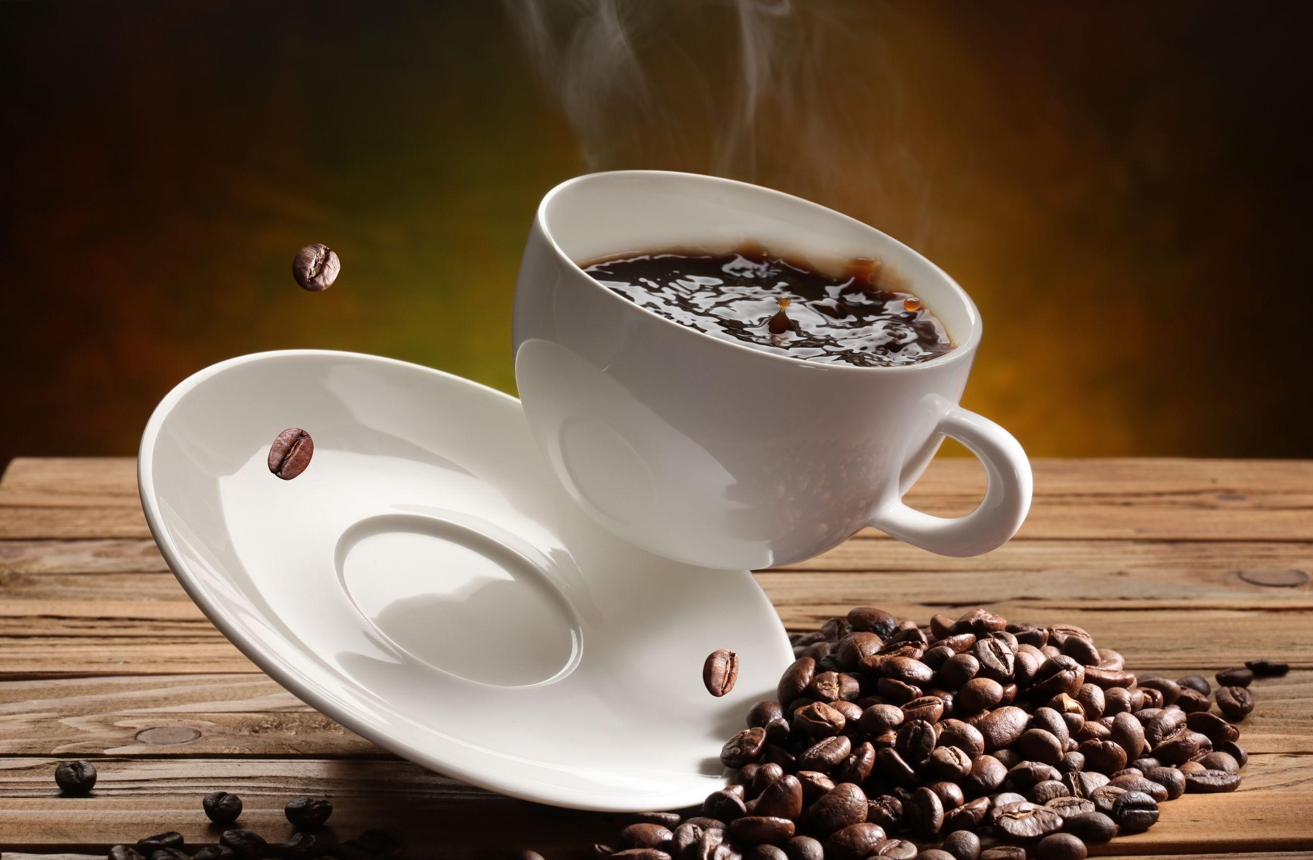 кофе чашка блюдце  № 2172556 бесплатно