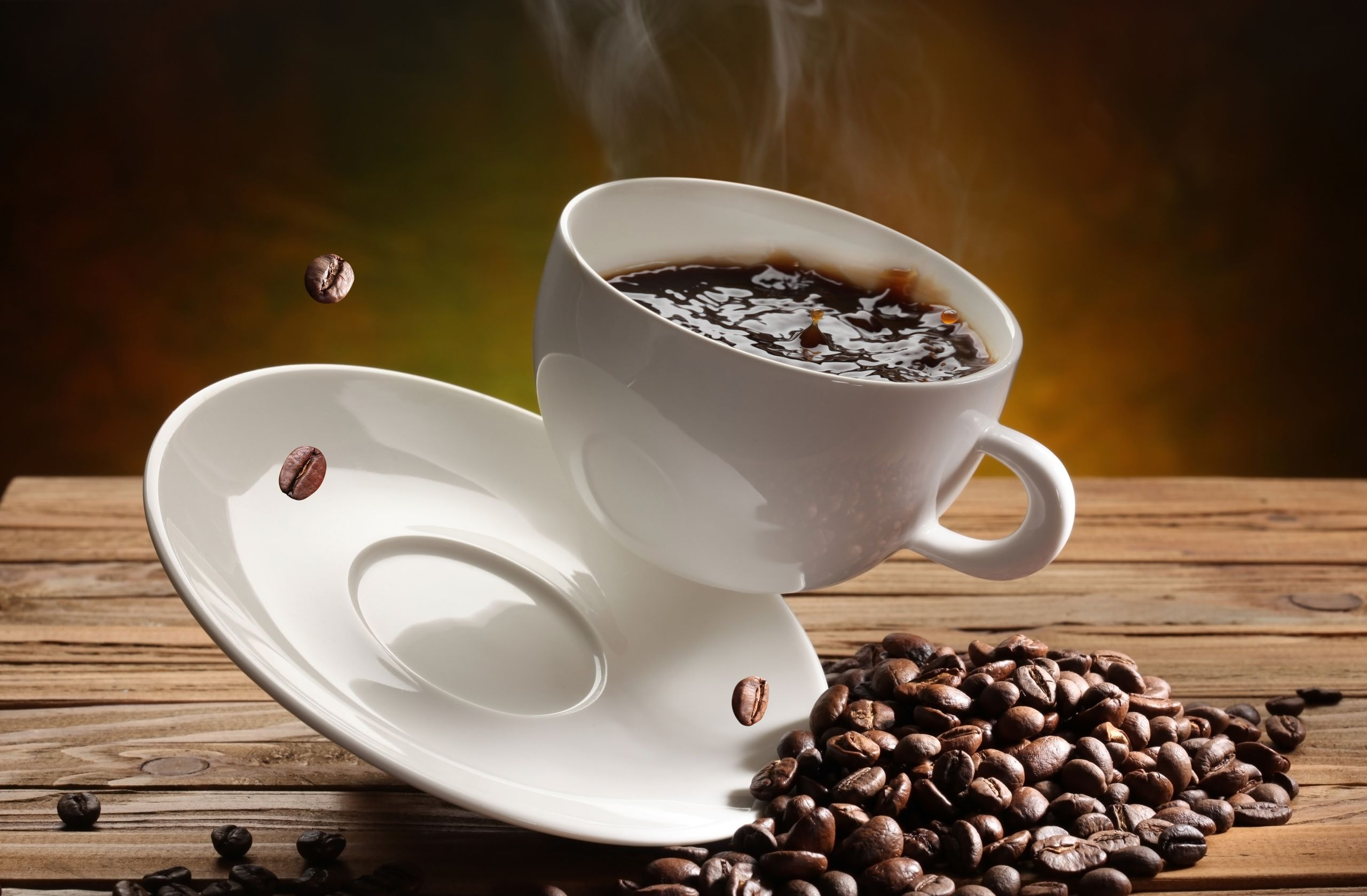 кофе зерна чашка coffee grain Cup бесплатно