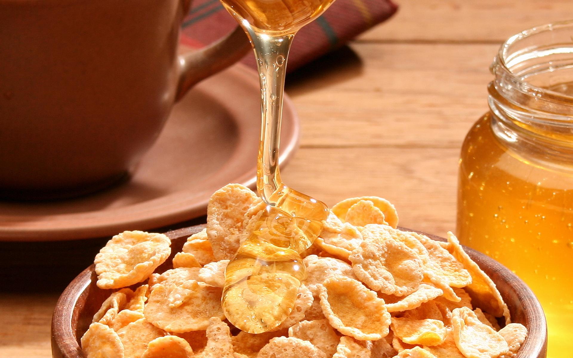 Мёд тосты загрузить