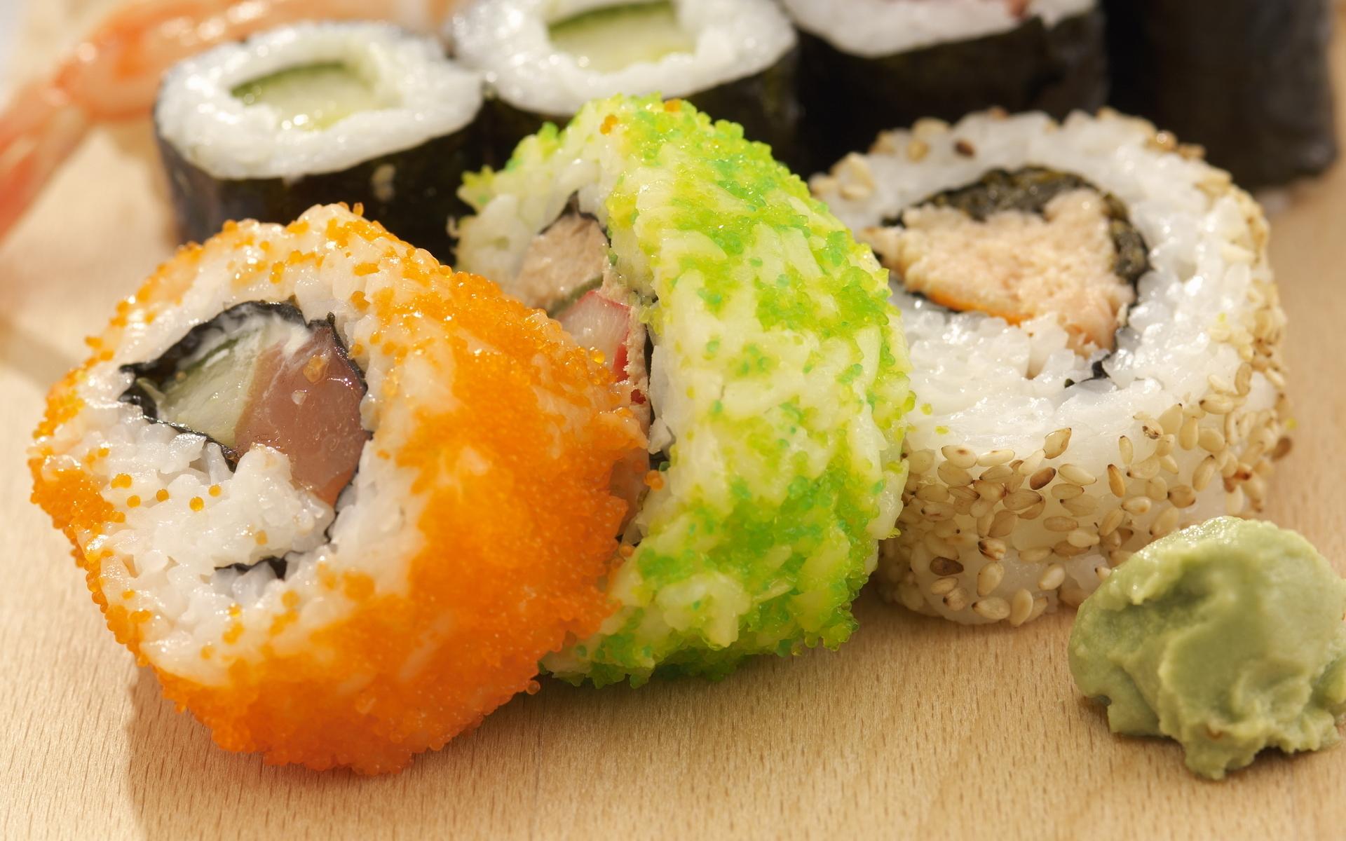 Земля из клочков суши загрузить