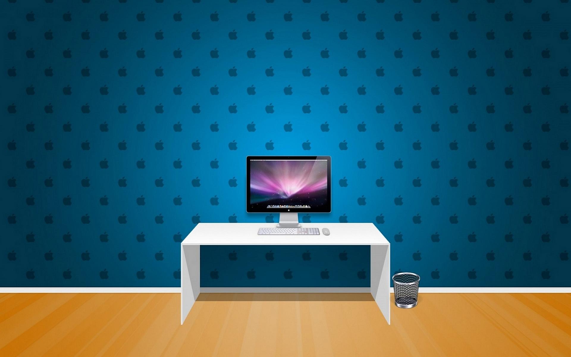 обои на рабочий стол в кампьютер № 648599 без смс