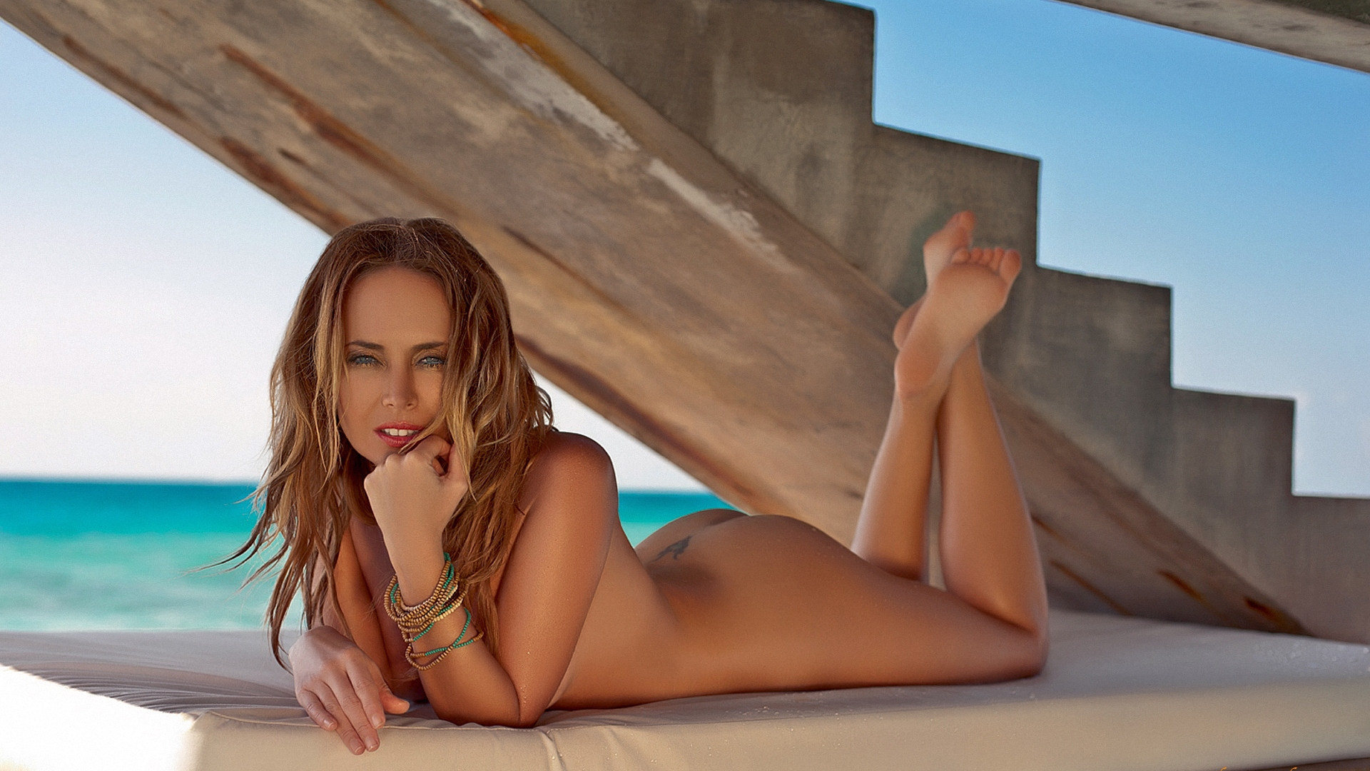 zhanna-friske-erotik-foto