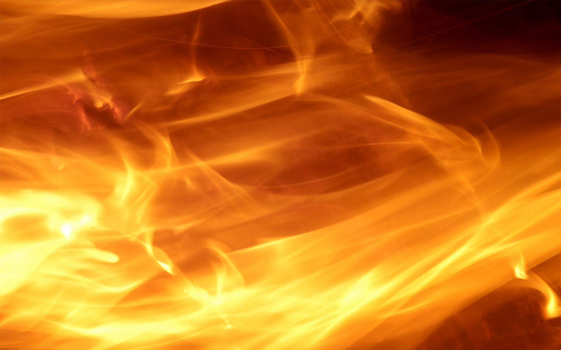 поговорим том, картинка всполохи огня необходимо