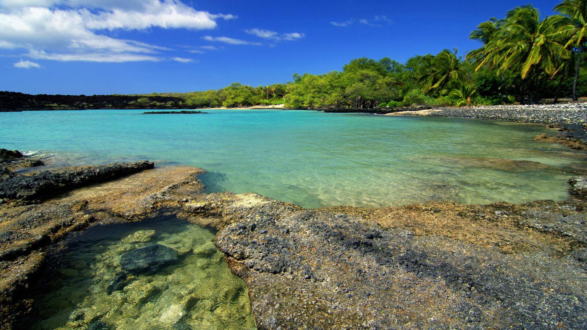 вода море природа  № 398876  скачать