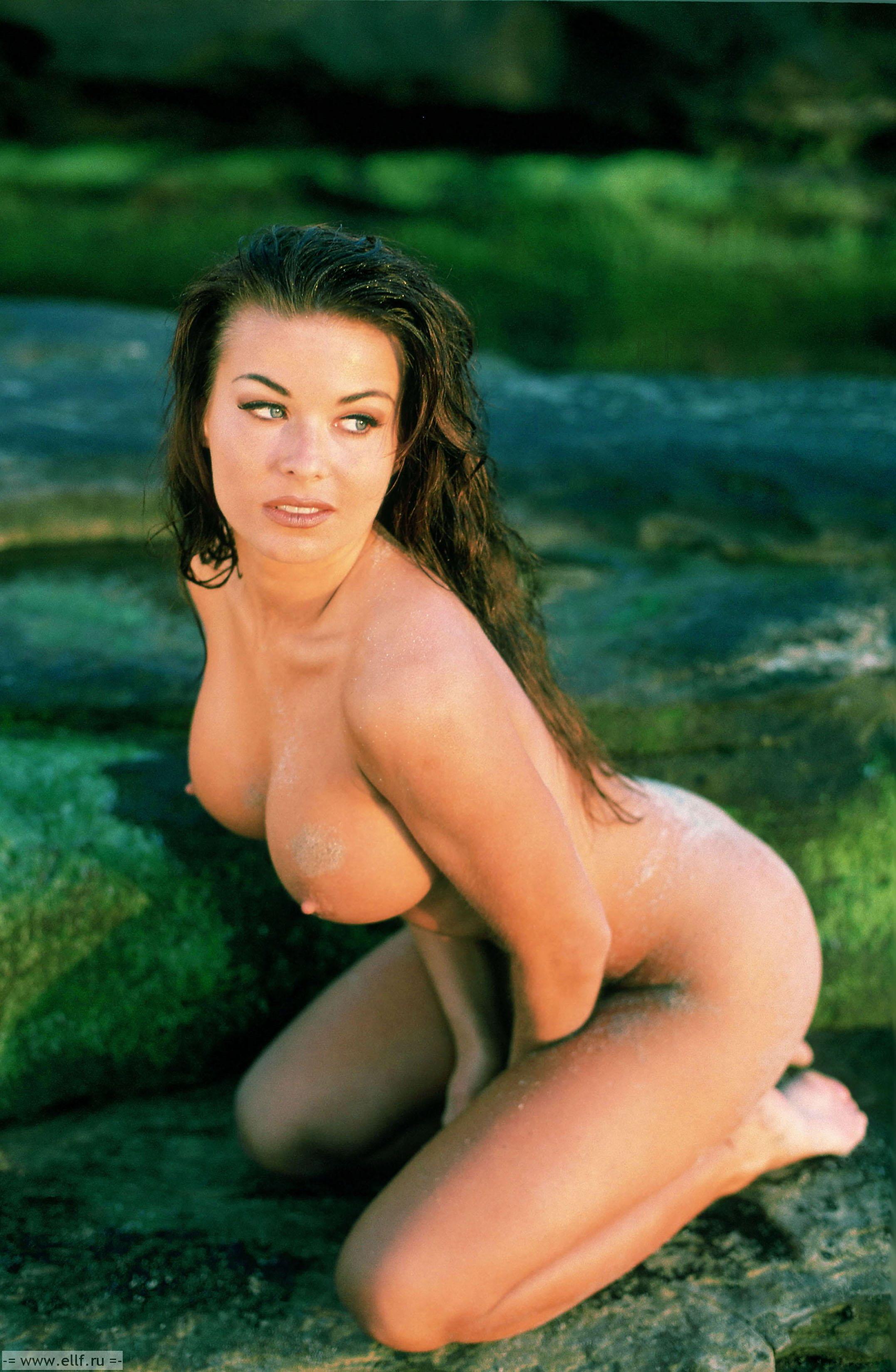Порно актрисы голливуда фото
