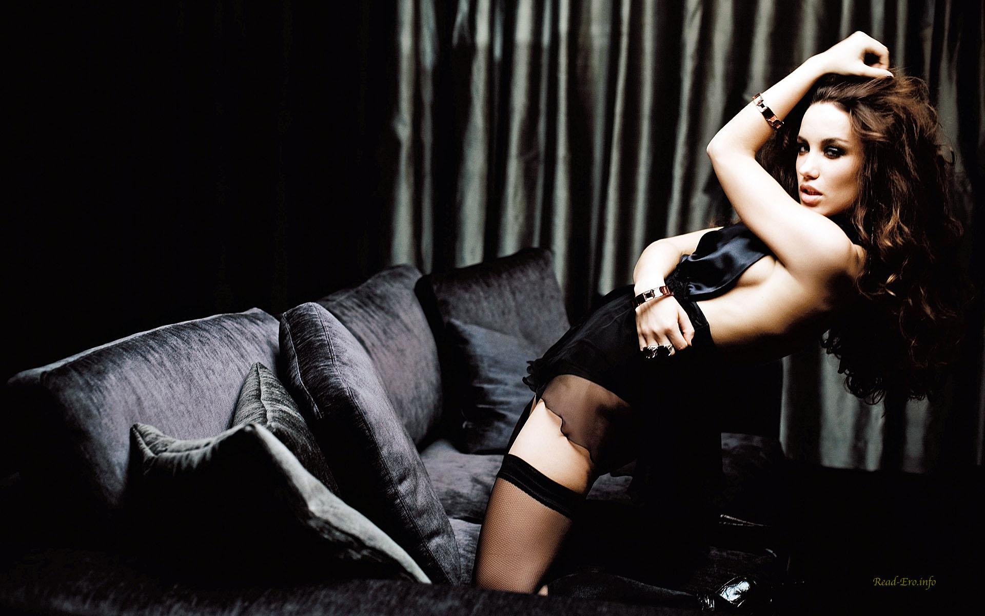 samie-seksualnie-foto-viktorii-dayneko