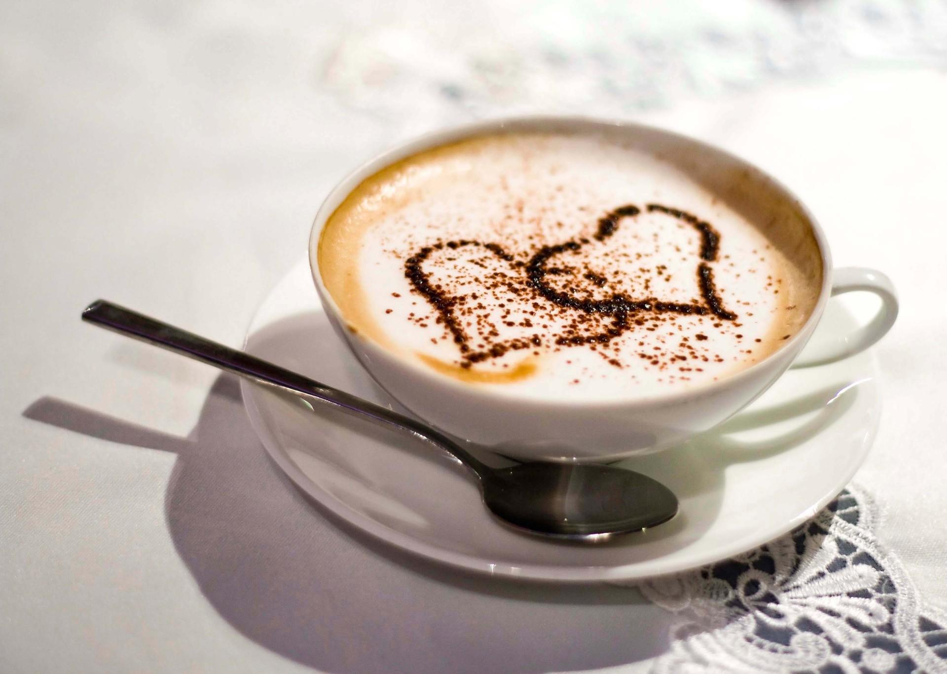 Доброе утро картинки кофе, приколами надписями