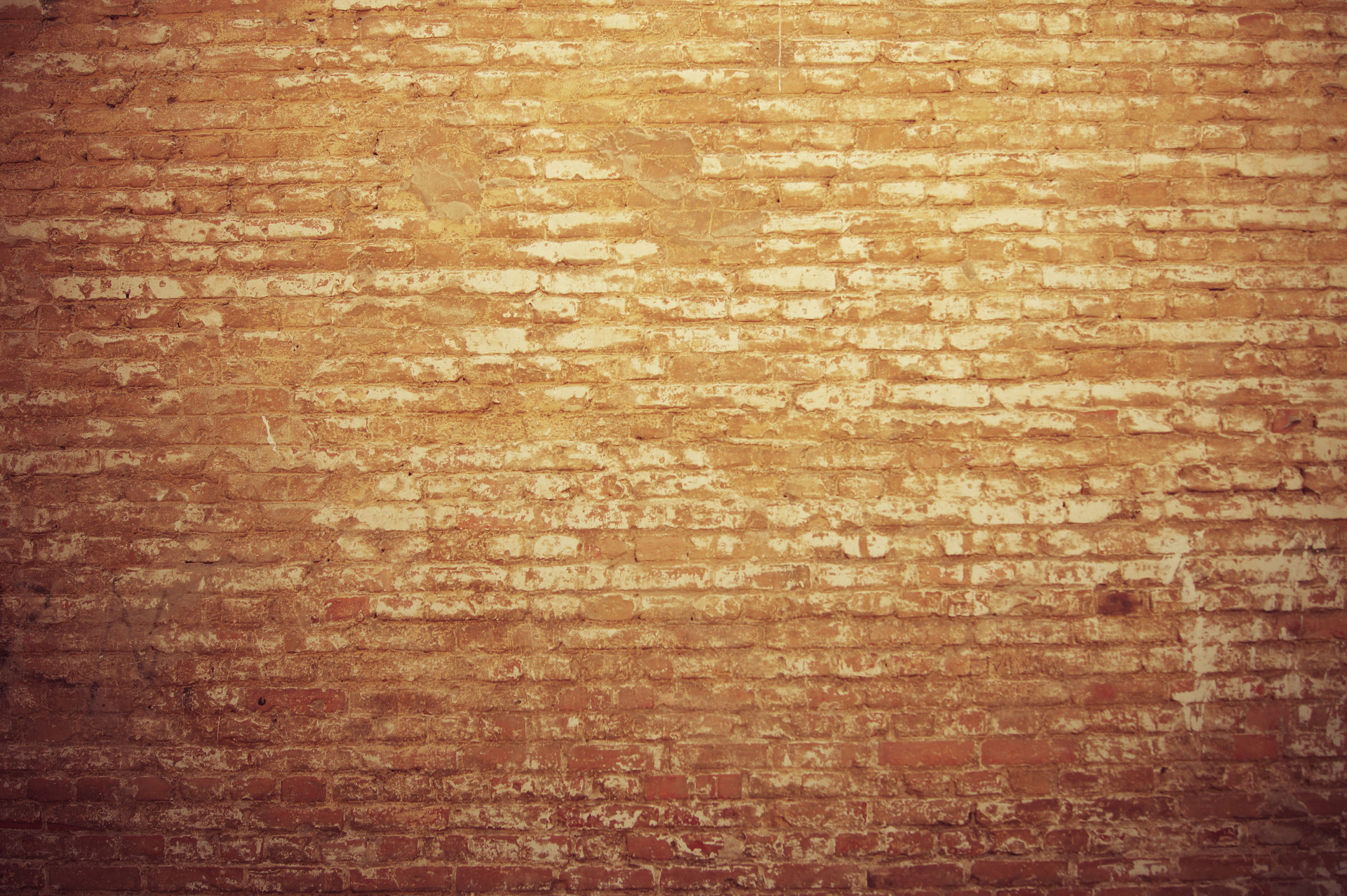 фотообои кирпичная стена: