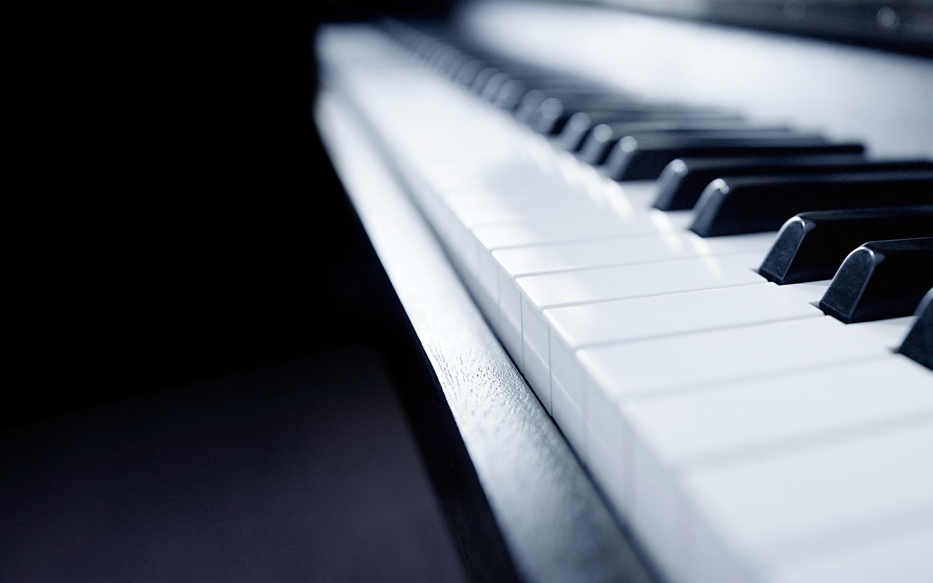 Пианино  № 1529565 без смс