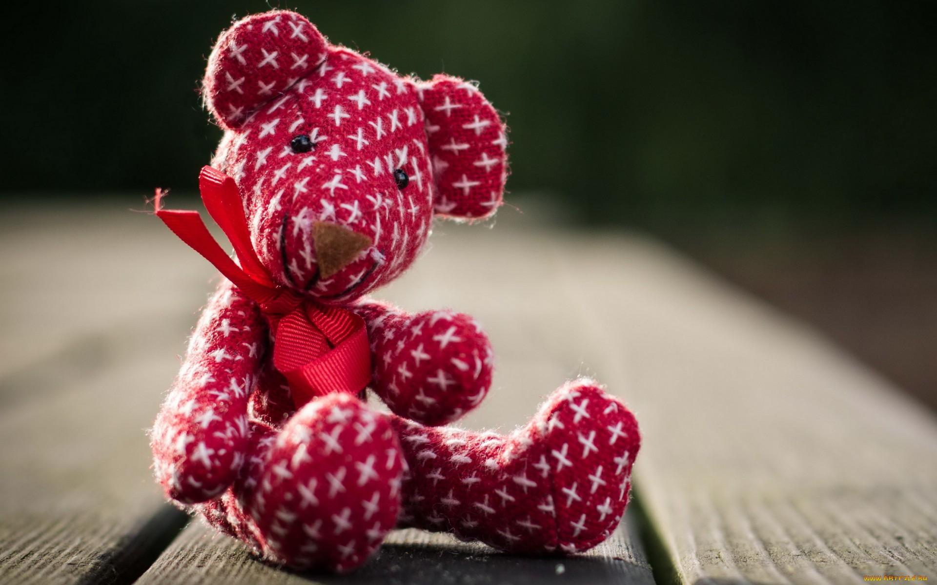 любовь игрушка  № 3437484 бесплатно