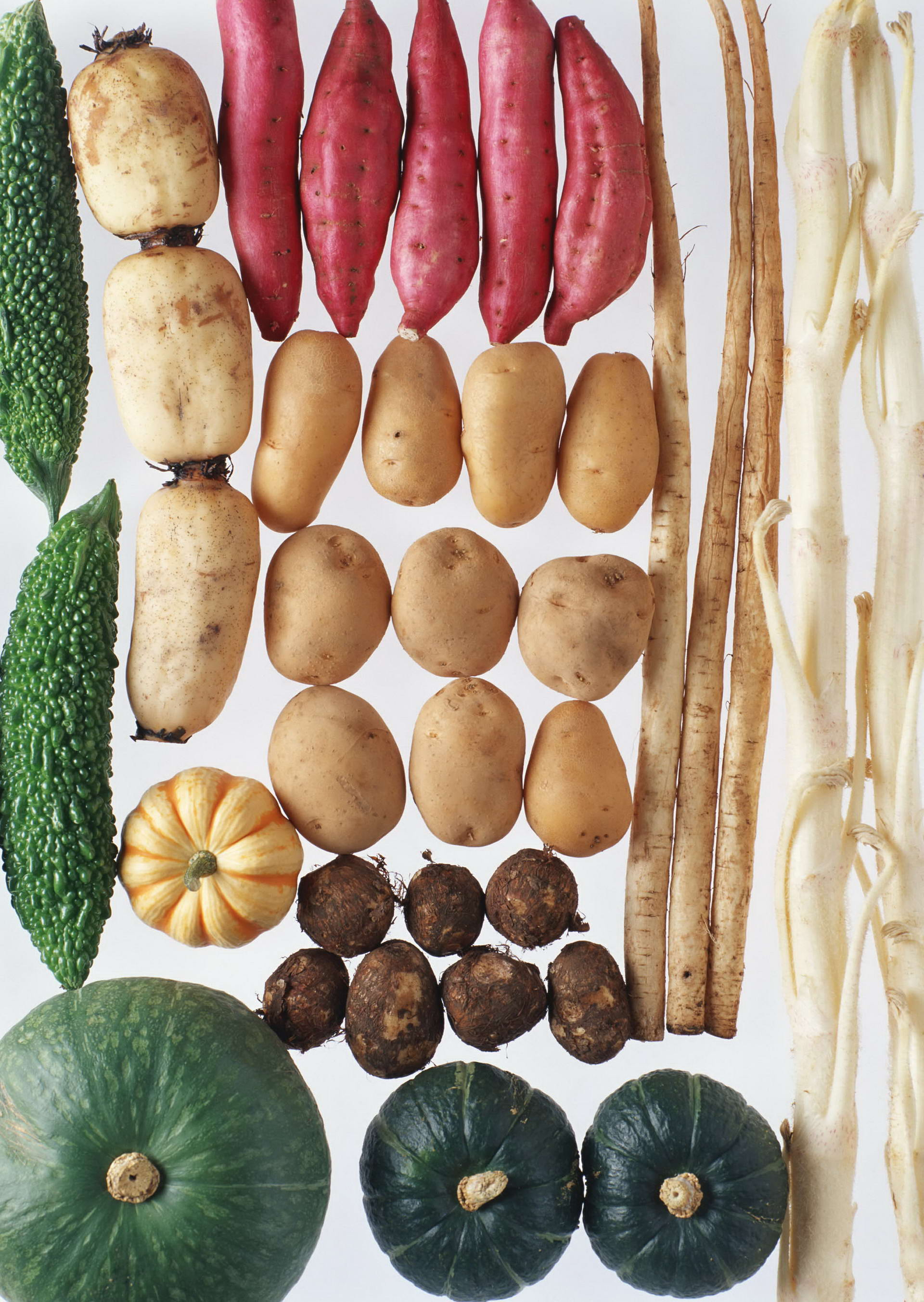 Vegetables are parts of plants that are consumed by humans as food as part of a meal The original meaning is still commonly used and is applied to plants