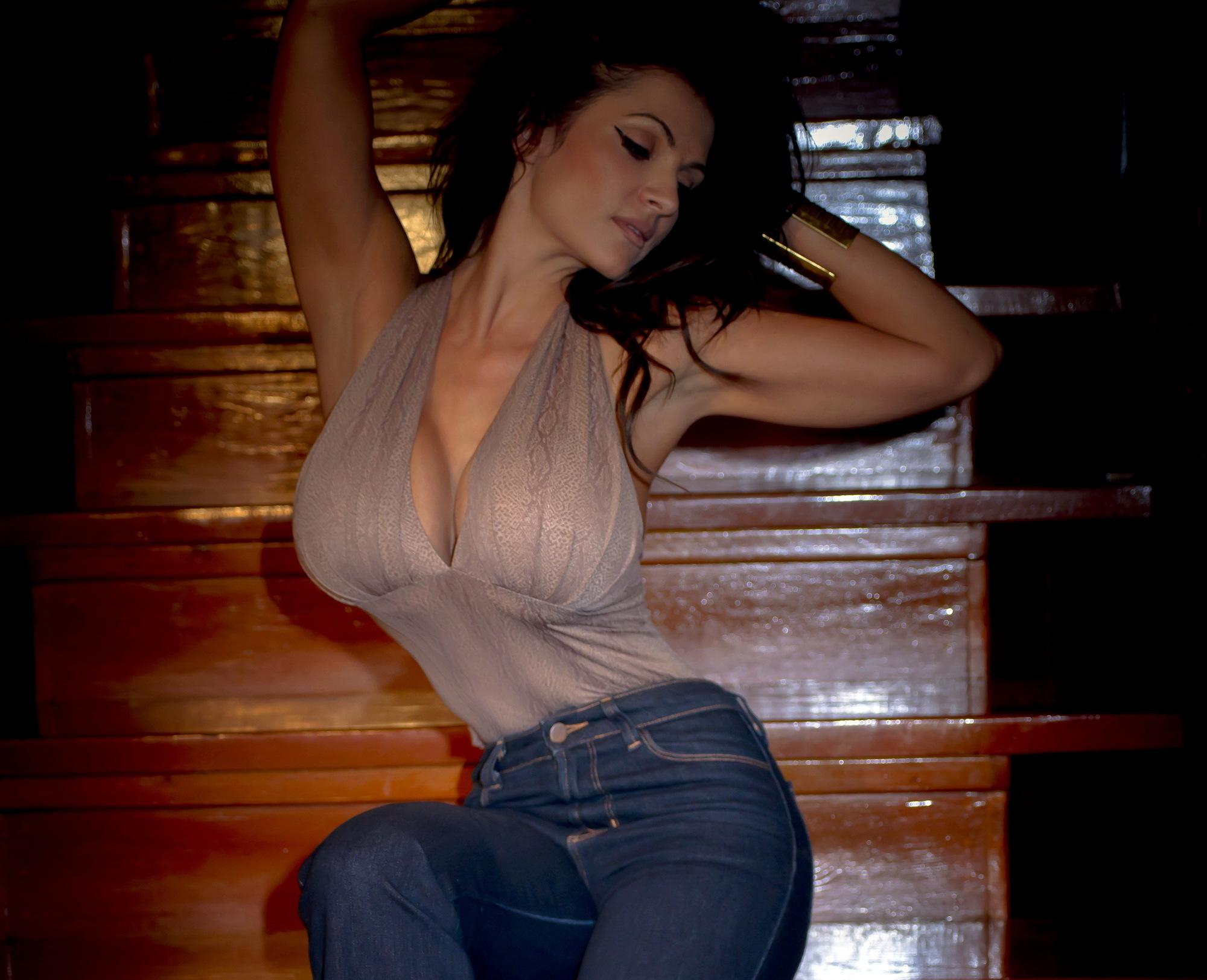 Сиск болшой член болшой, Большие члены порно - Смотреть порно онлайн 25 фотография