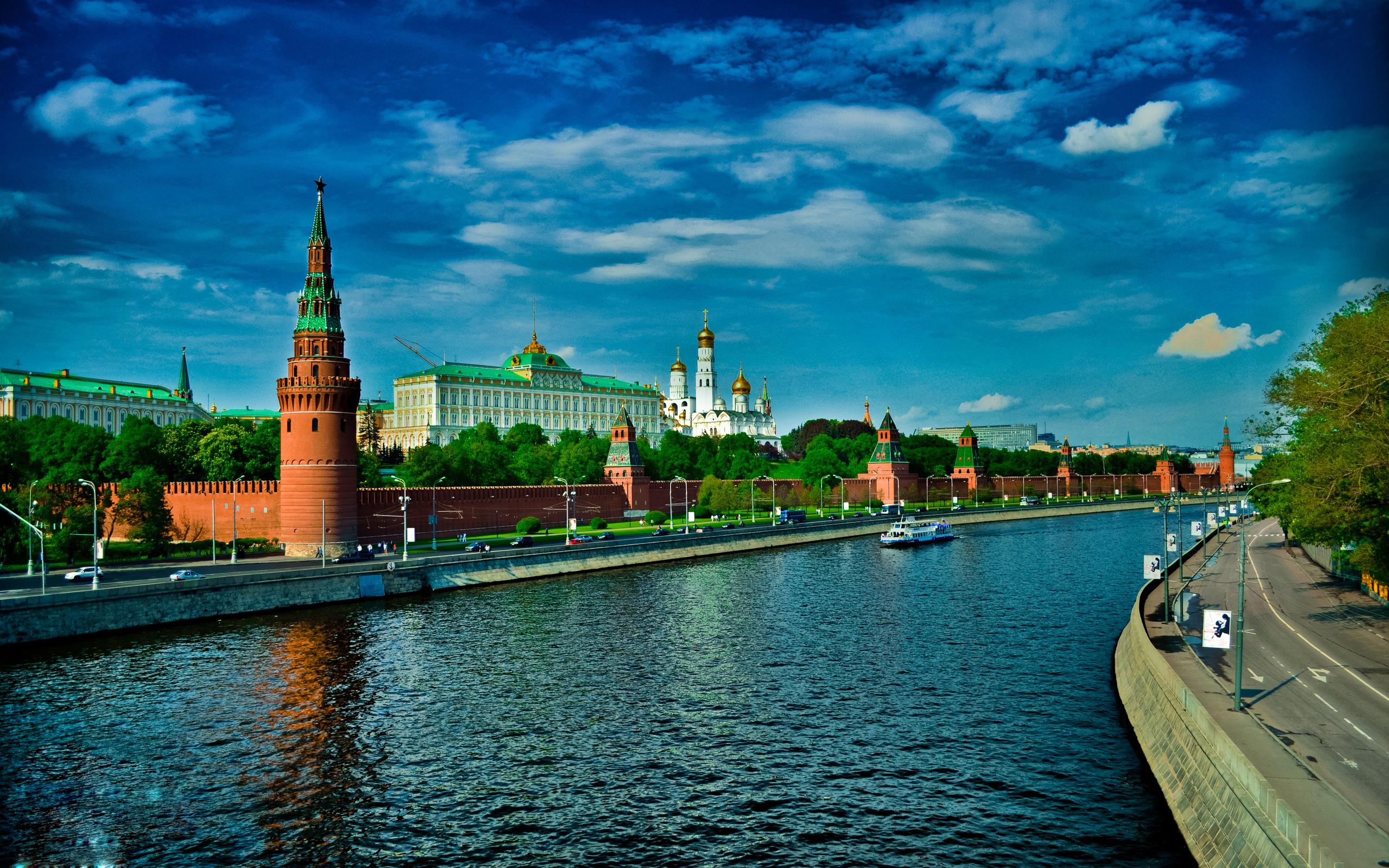Осени, россия картинки красивые