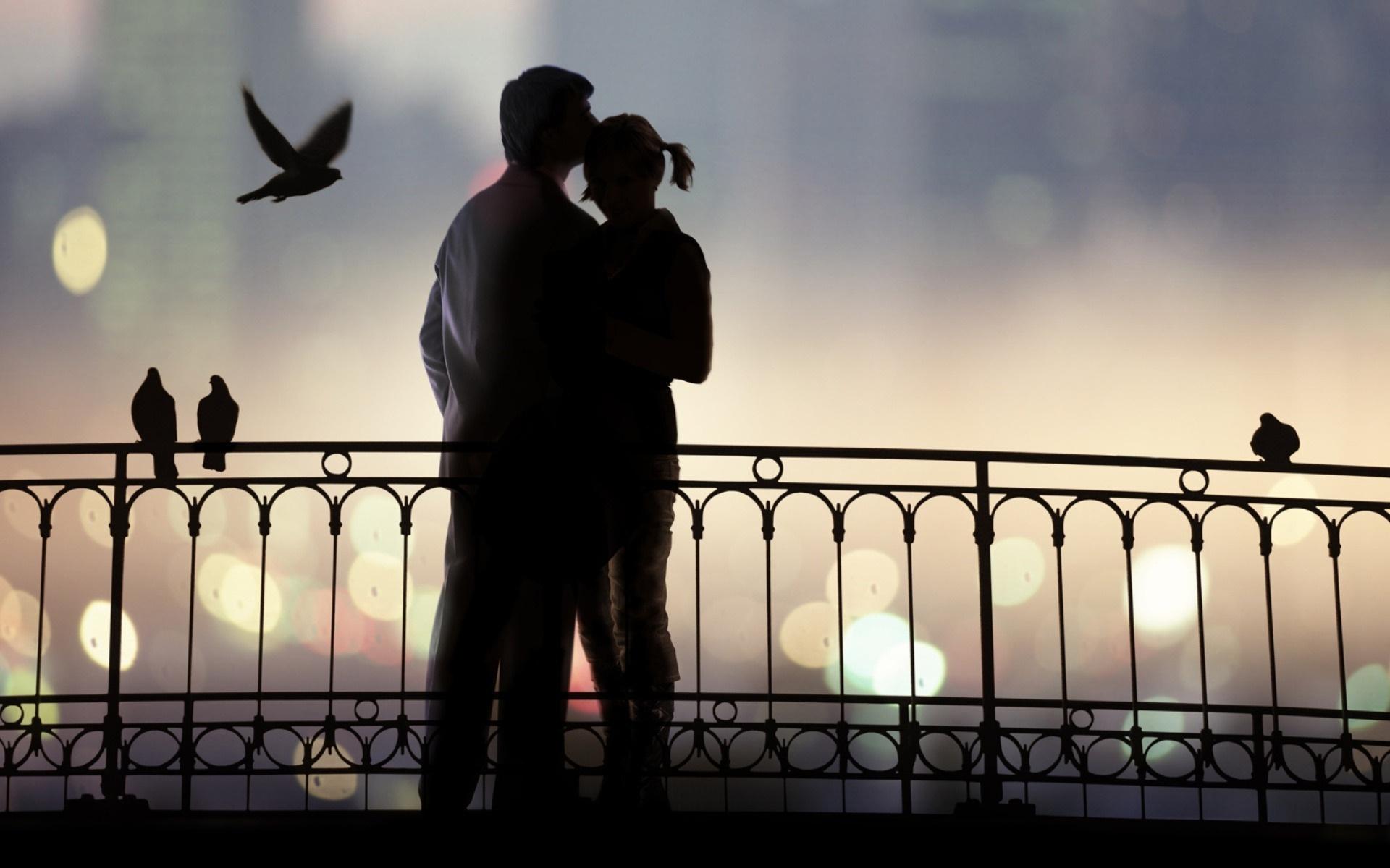 Меняю одиночество на любовь | [Infoclub.PRO]
