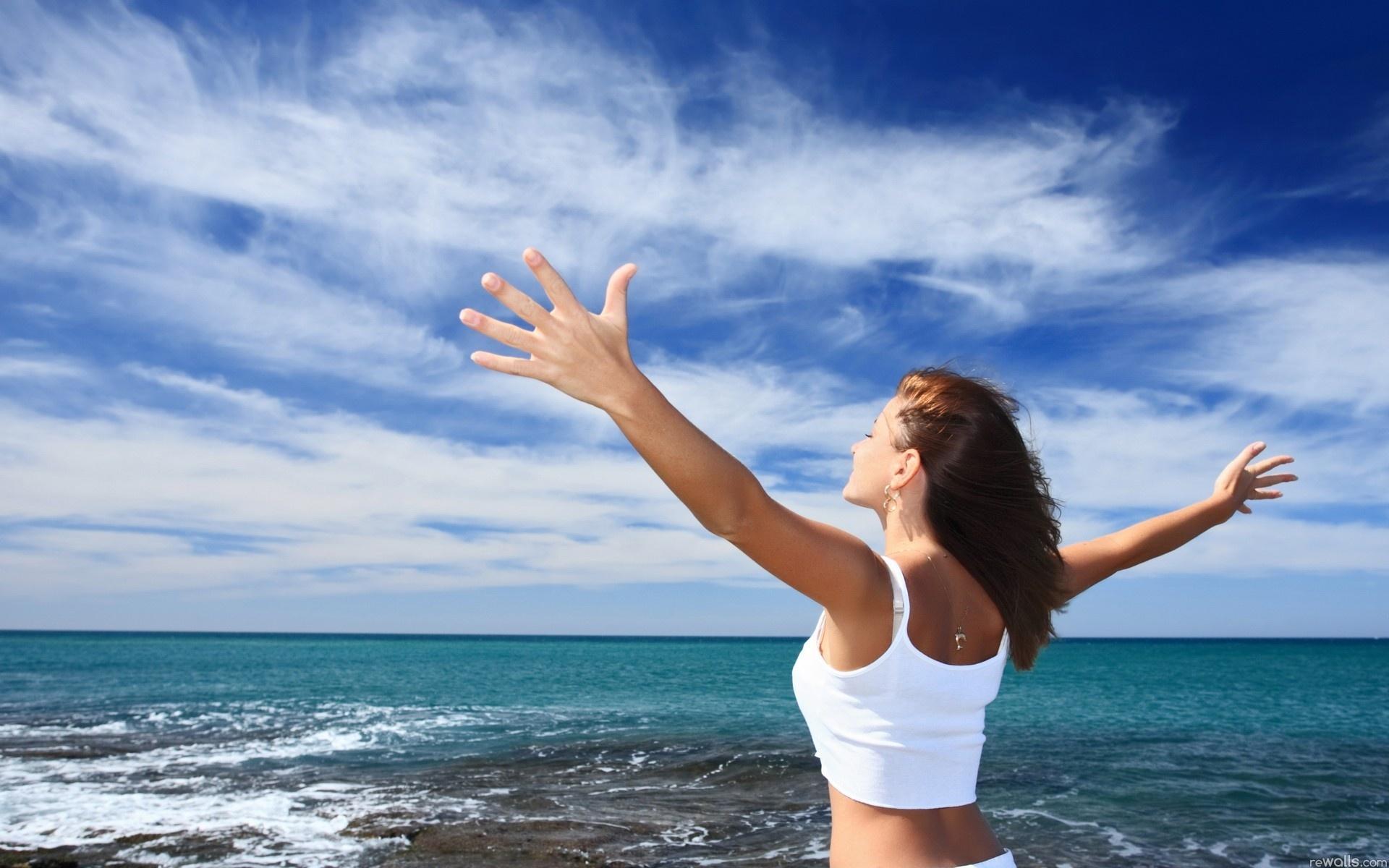 Методики похудения бесплатно - Все для похудения