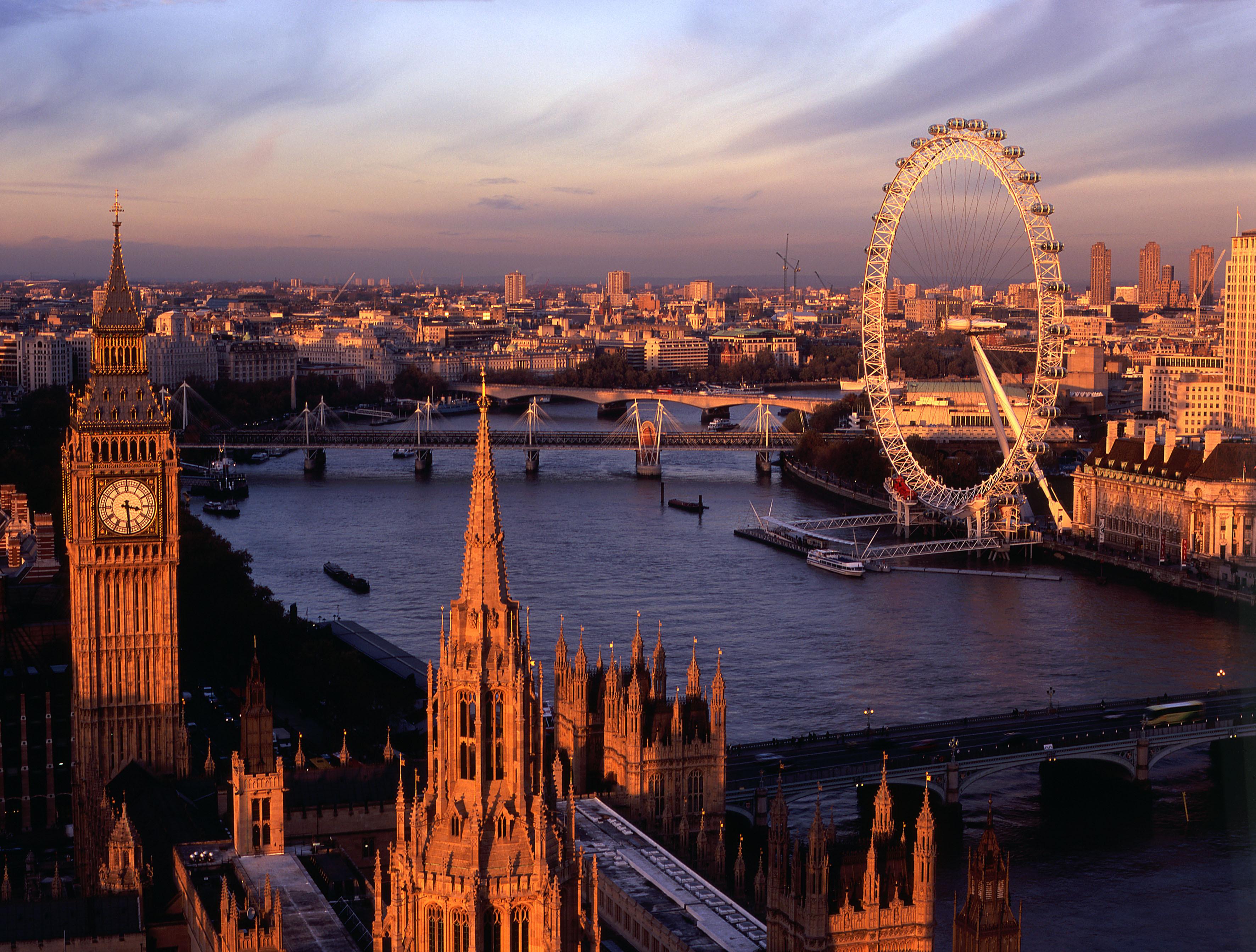london - 960×720