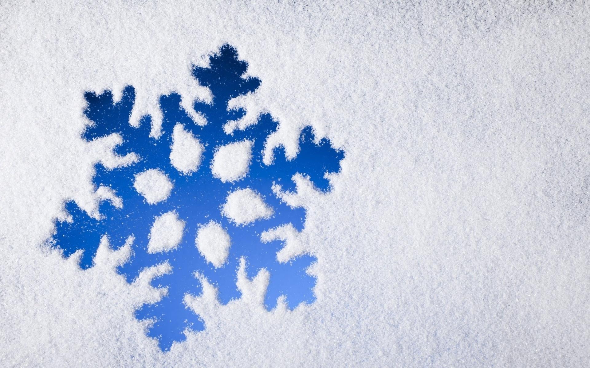 открытка зима снежинка разделе джокер