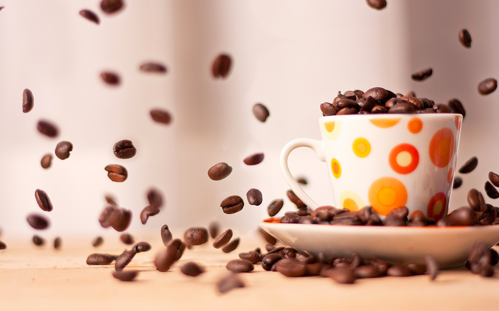кофе сова еда скачать