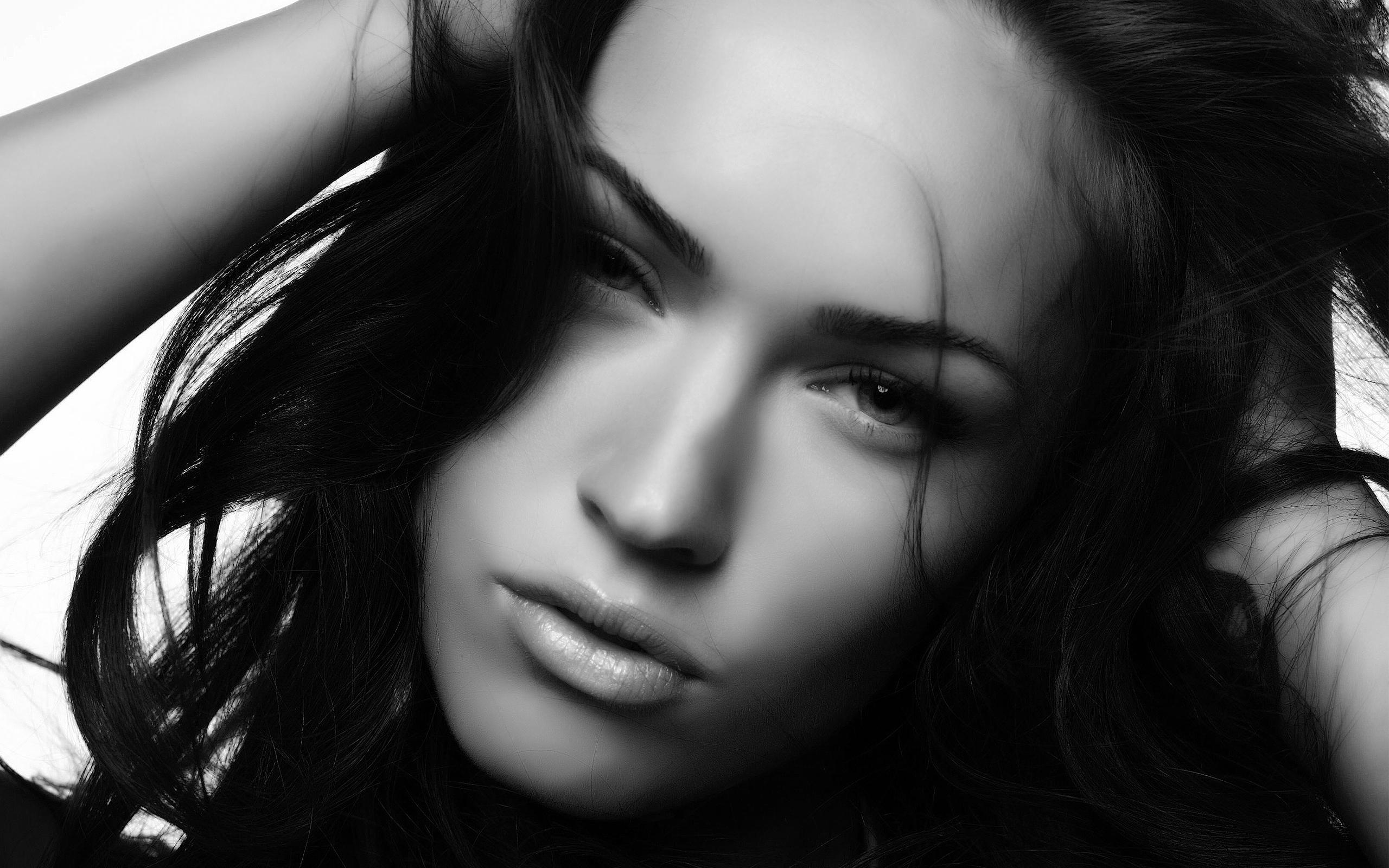 Картинки красивые фото женщины
