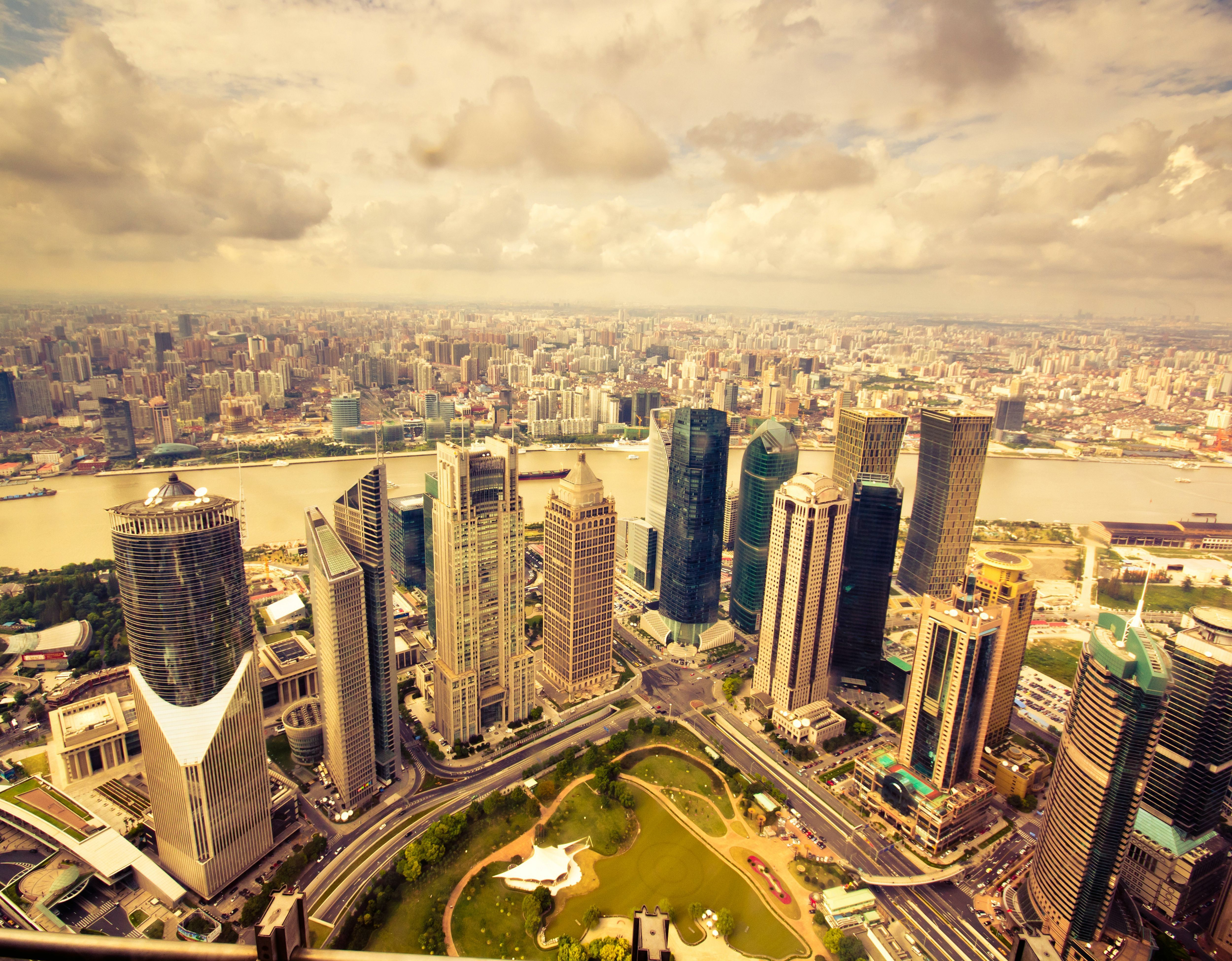 фотообои современный город этом отзыве