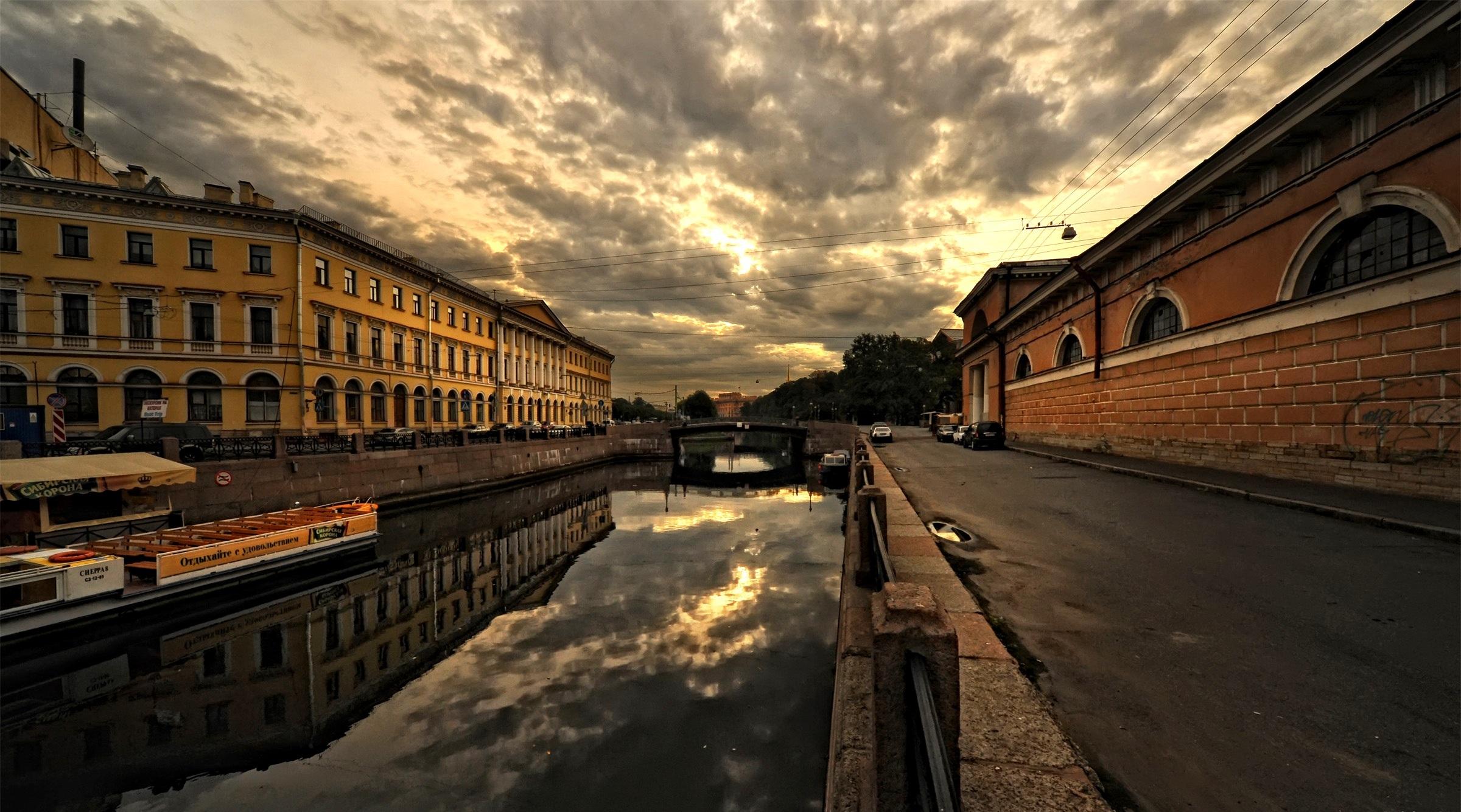 страны архитектура россия Санкт-Петербург без смс