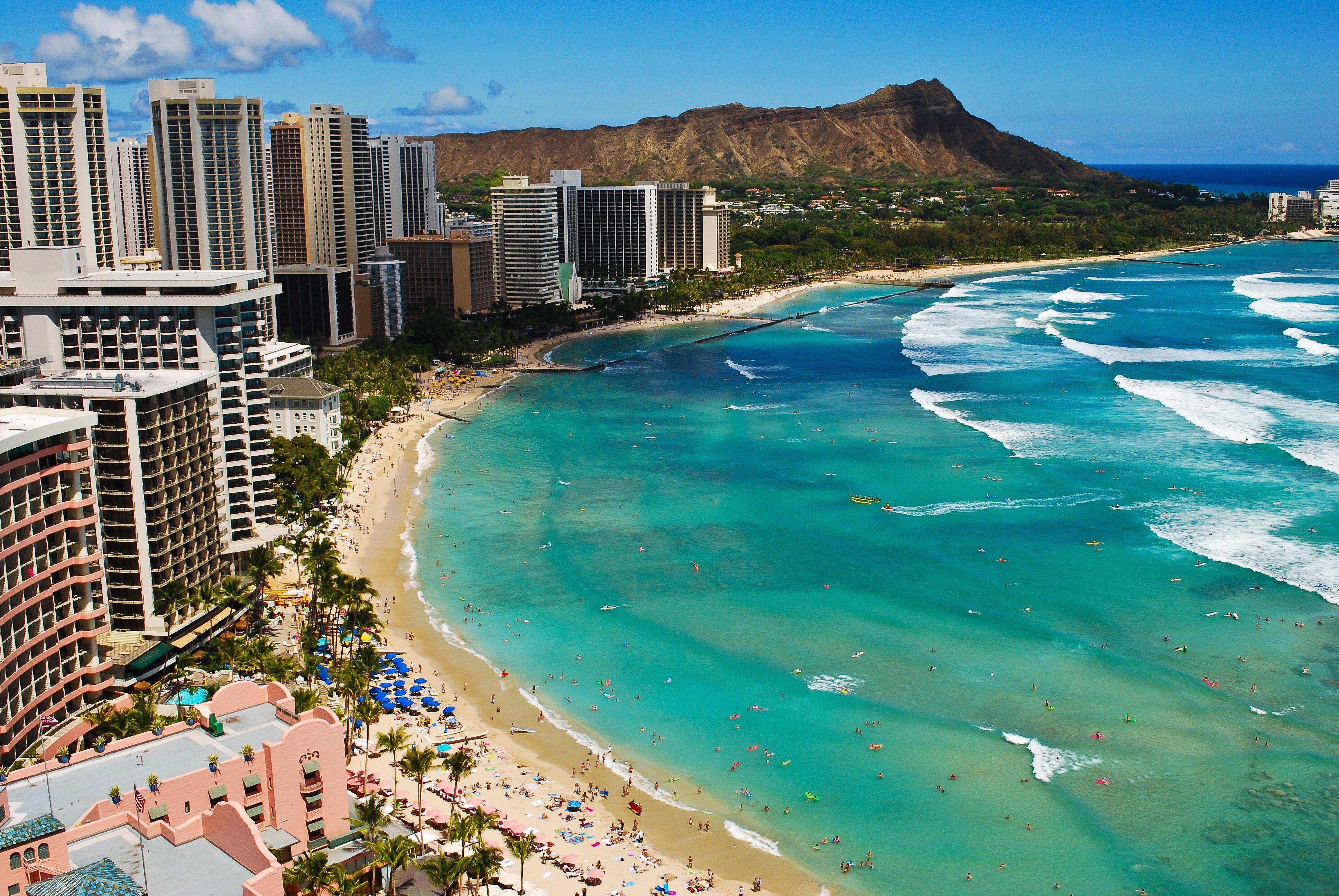 Гаваи скачать