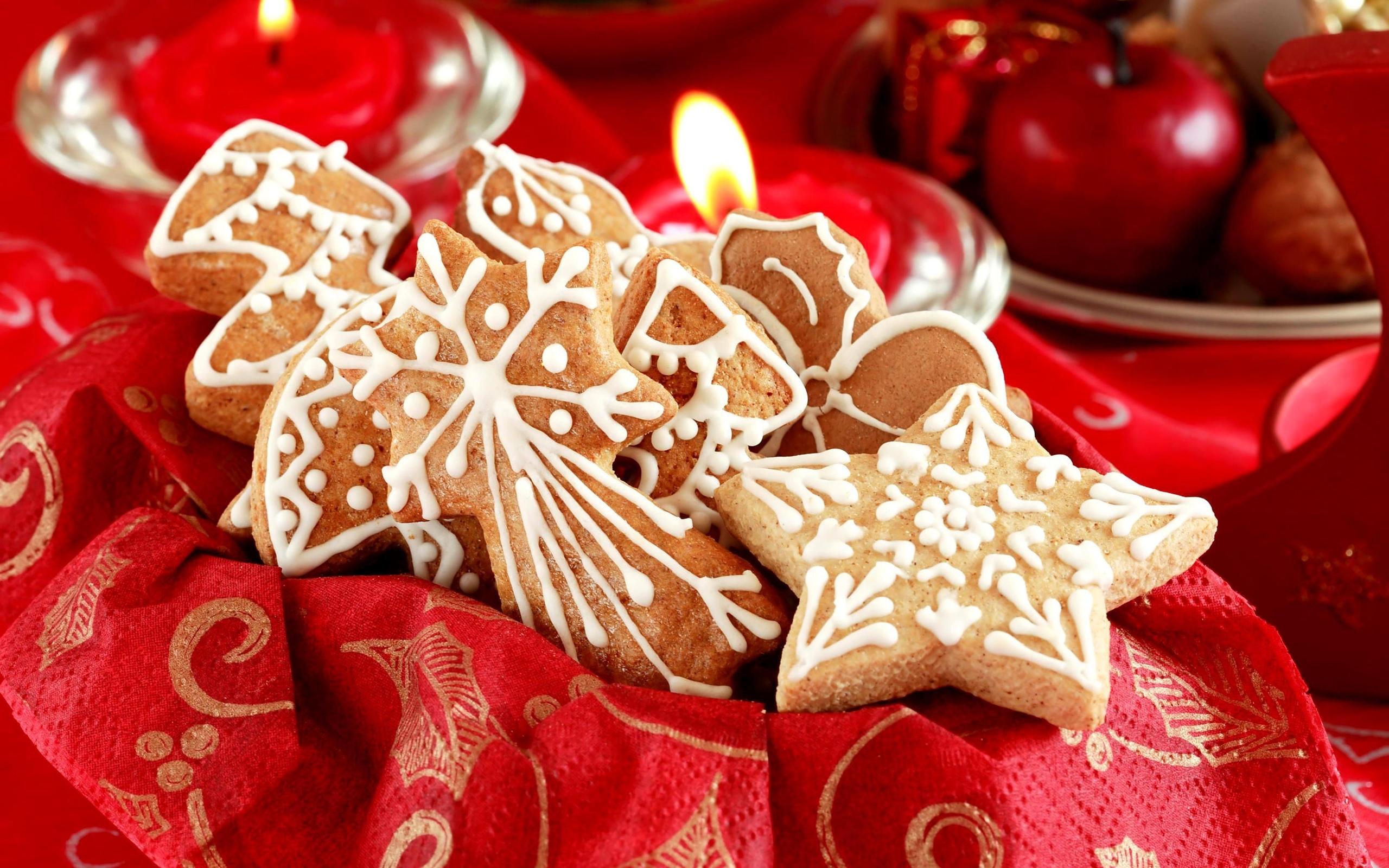 рождественское печенье картинки мужчина прыжке