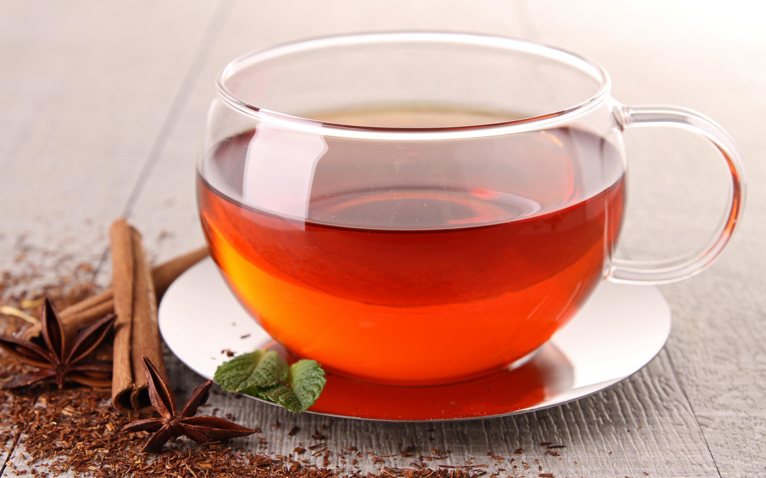 чай кружка стакан tea mug glass бесплатно
