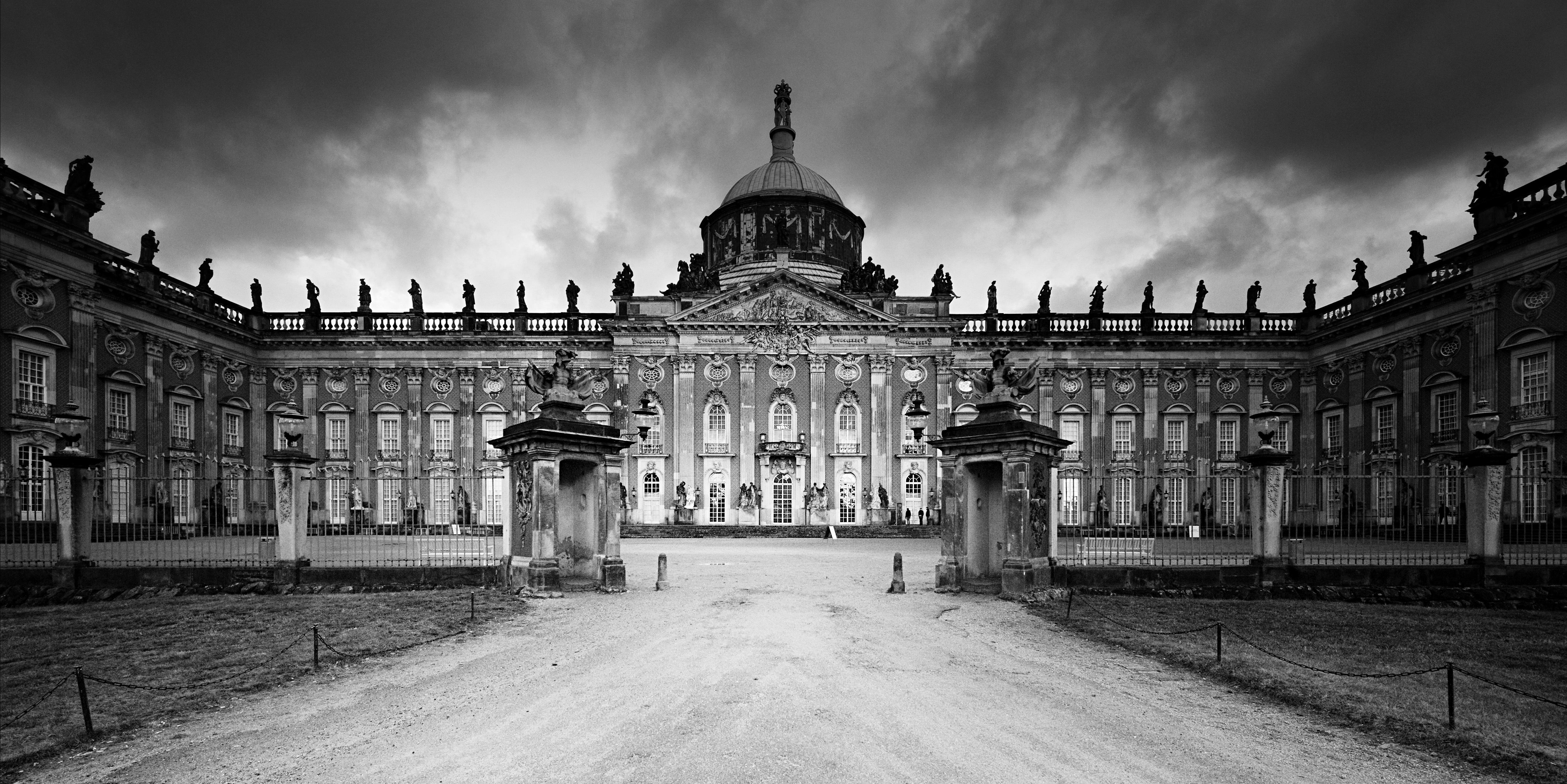 Бесплатный онлайн редактор фото 35×45 мм на загранпаспорт