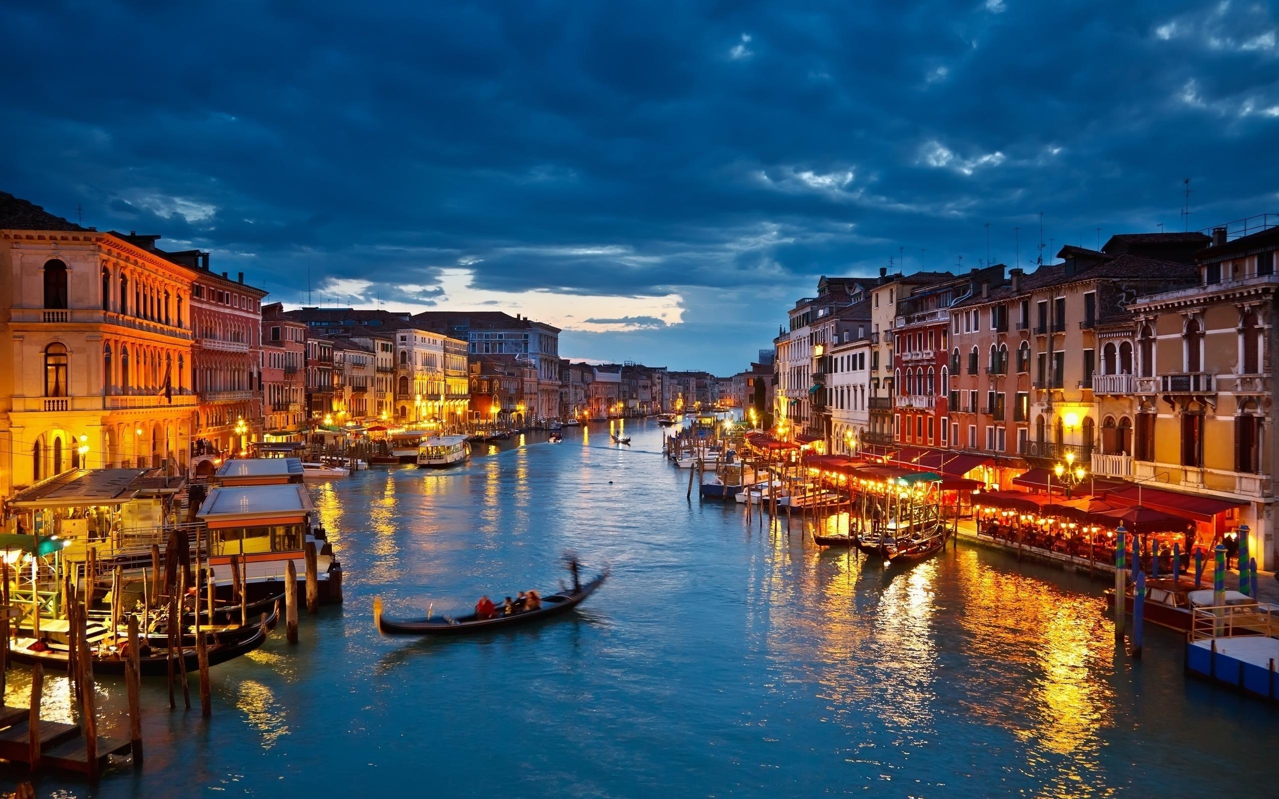 виды венеции фото высокого разрешения что трипстер