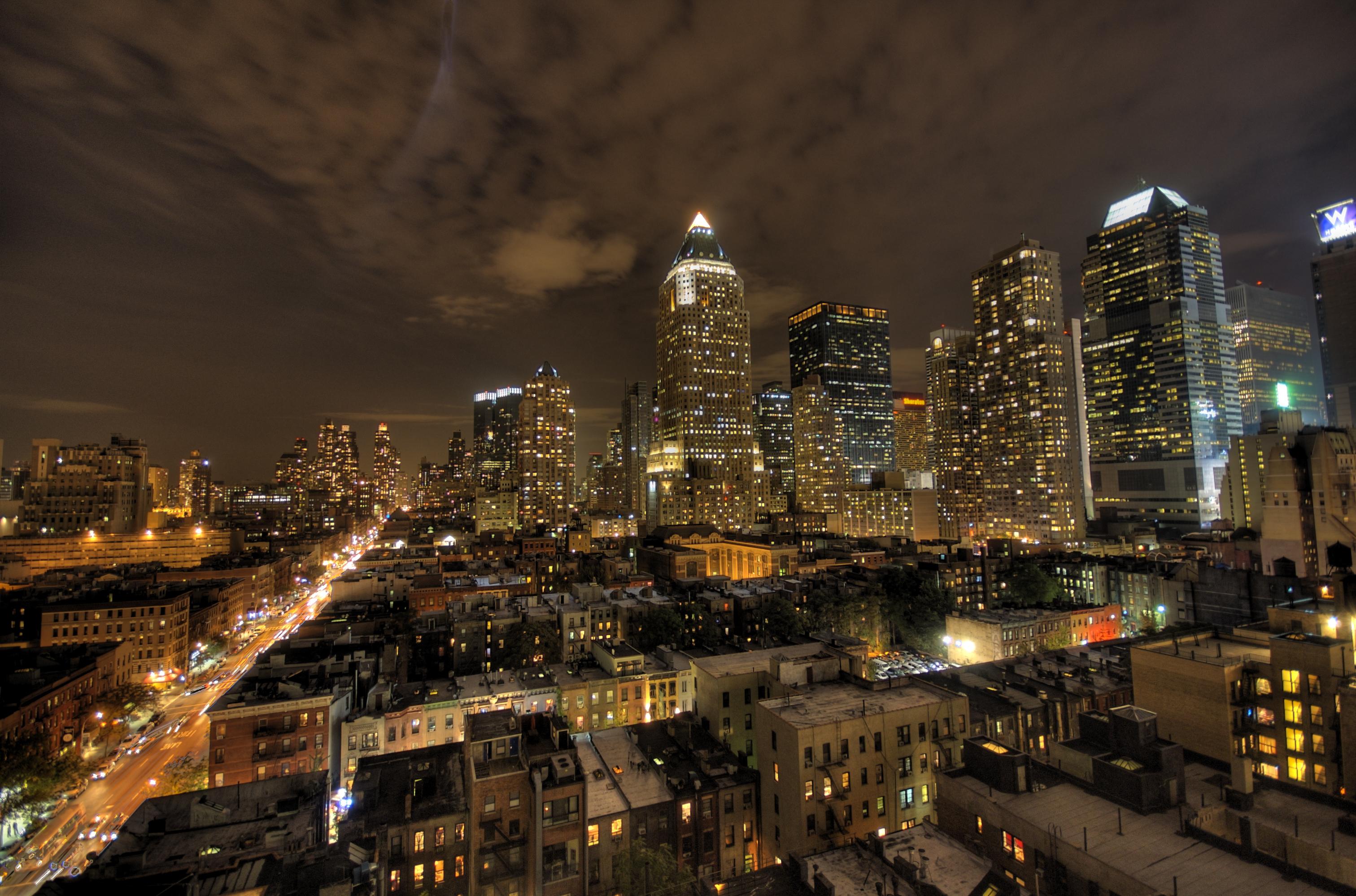 Фотографии городов картинки