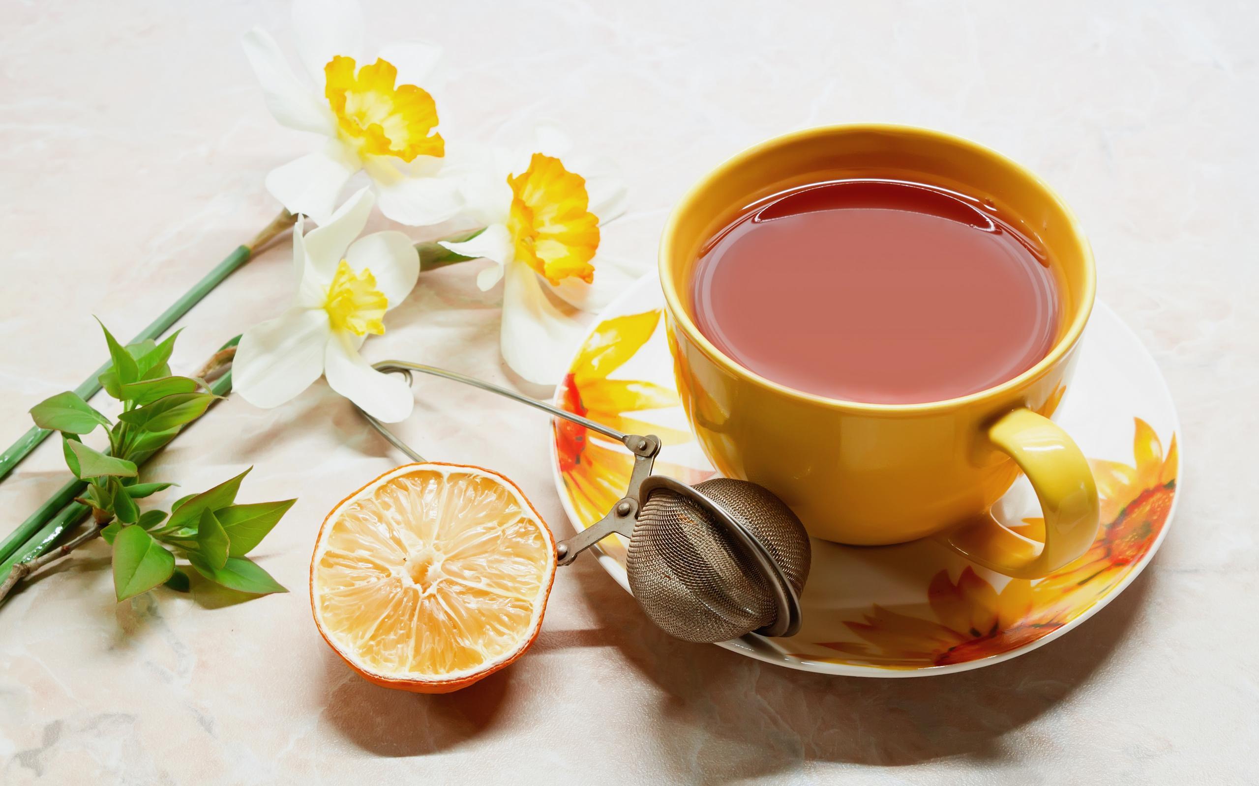 Сорта чая загрузить