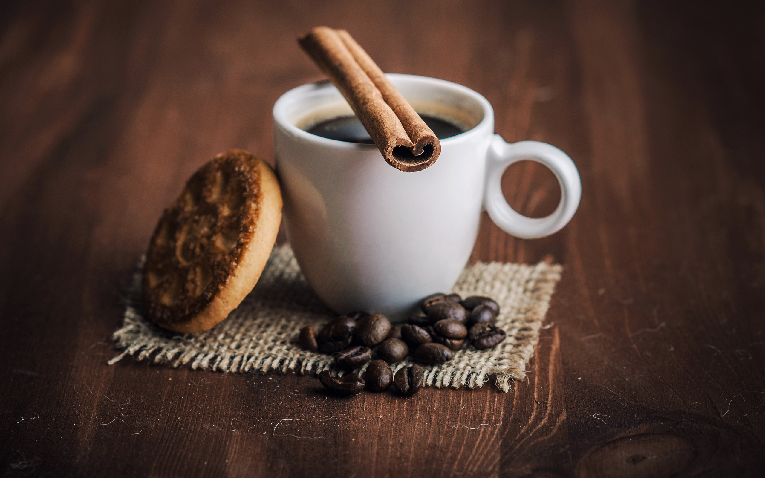 корица кофе чашка cinnamon coffee Cup  № 1119842 без смс