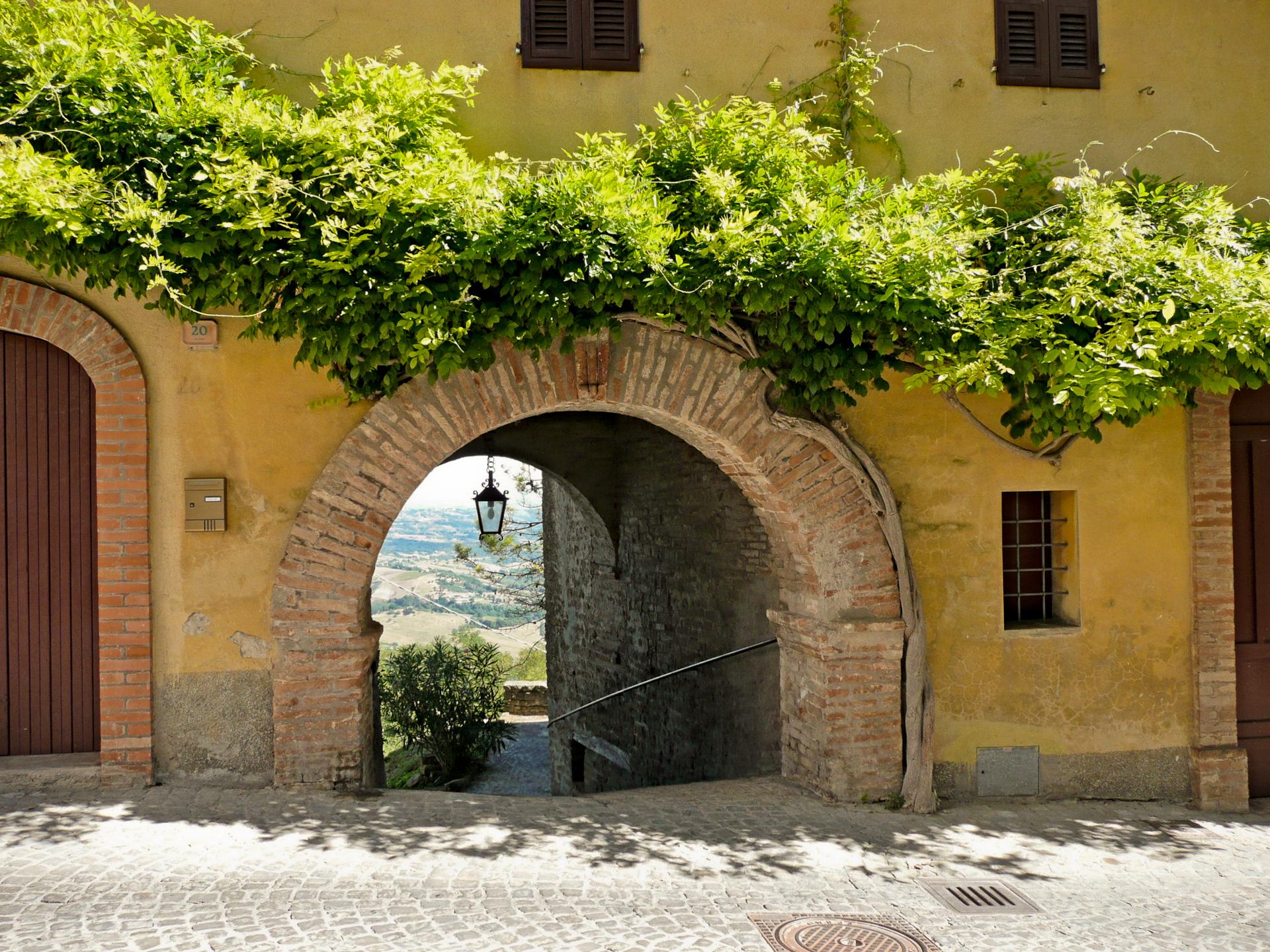 арки из камня скачать