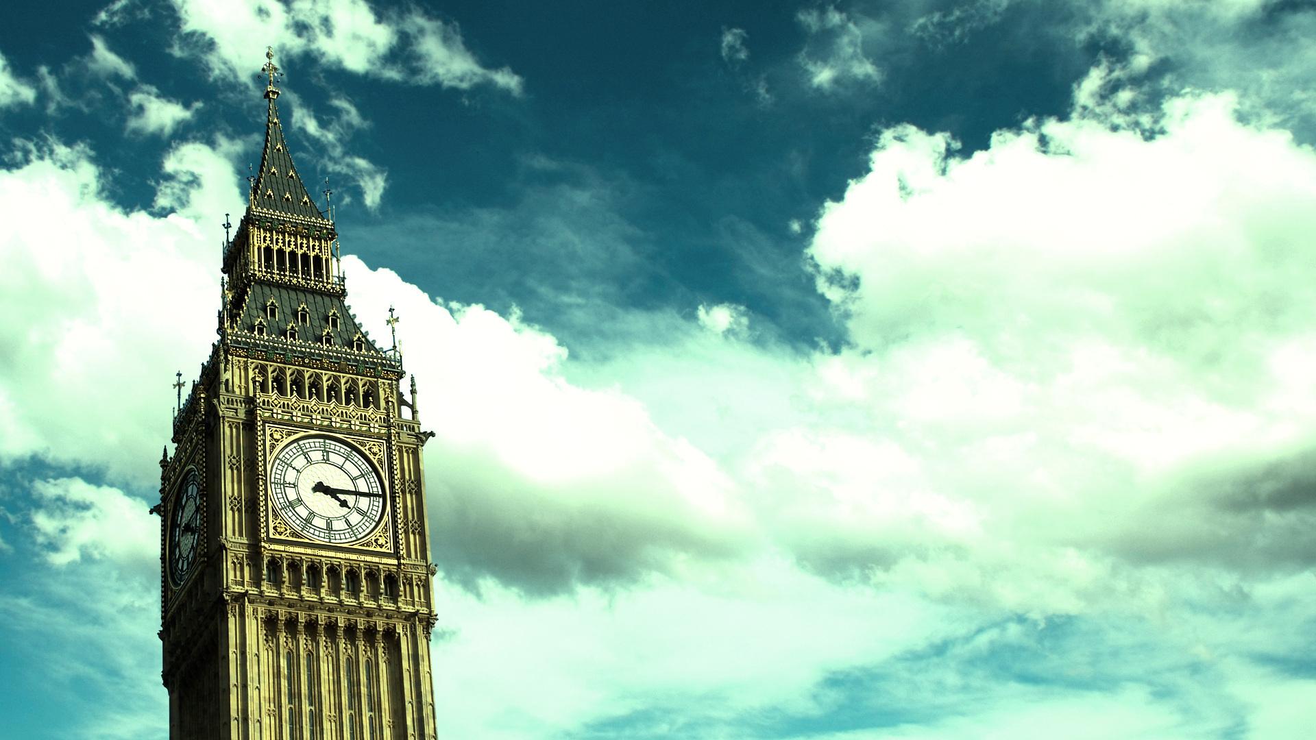 страны архитектура великобритания лондон загрузить
