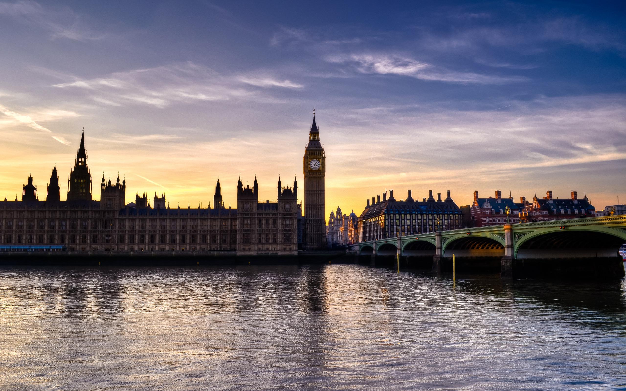 Лондон мост скачать