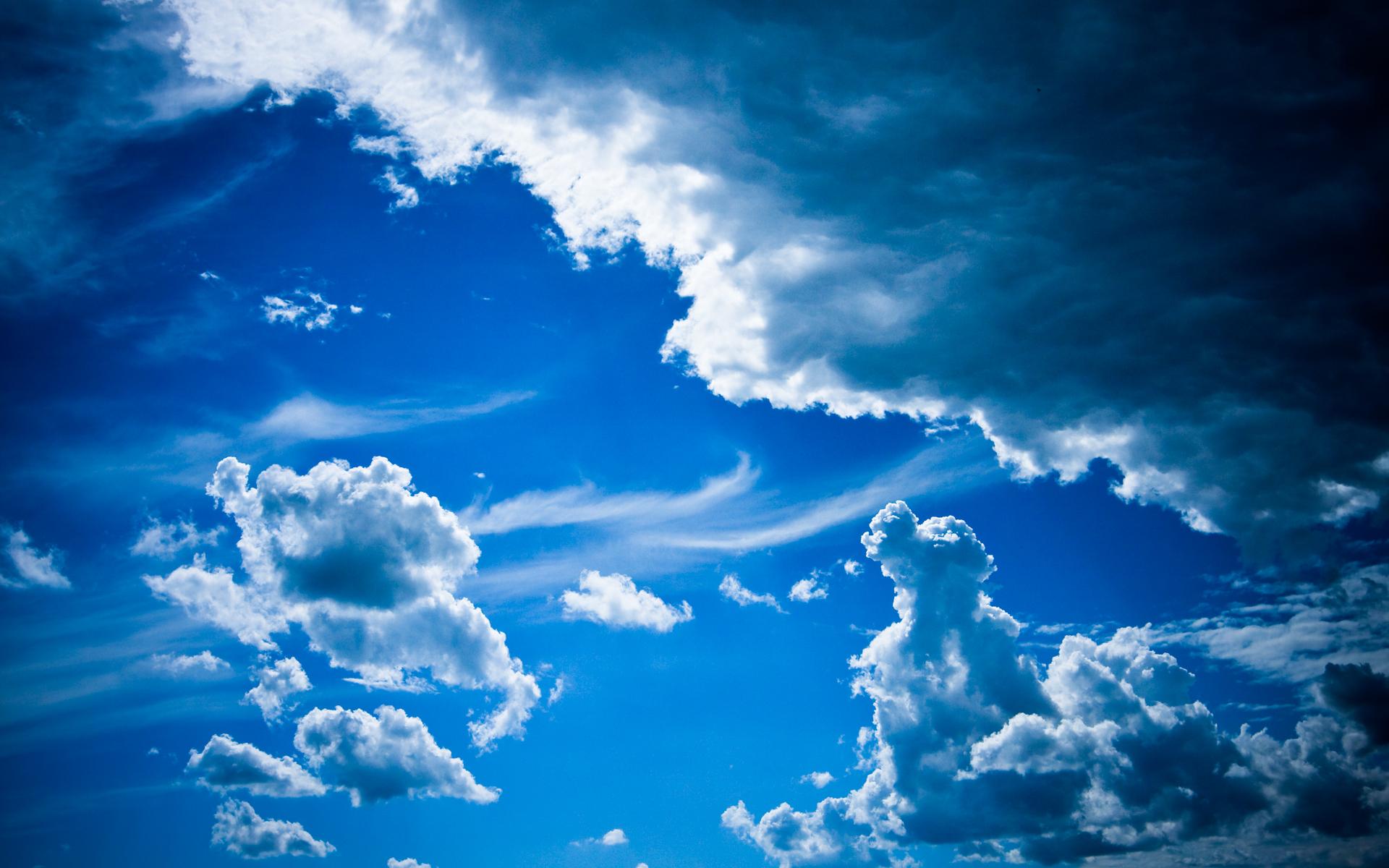 всего облака картинки качественные решили, что самом