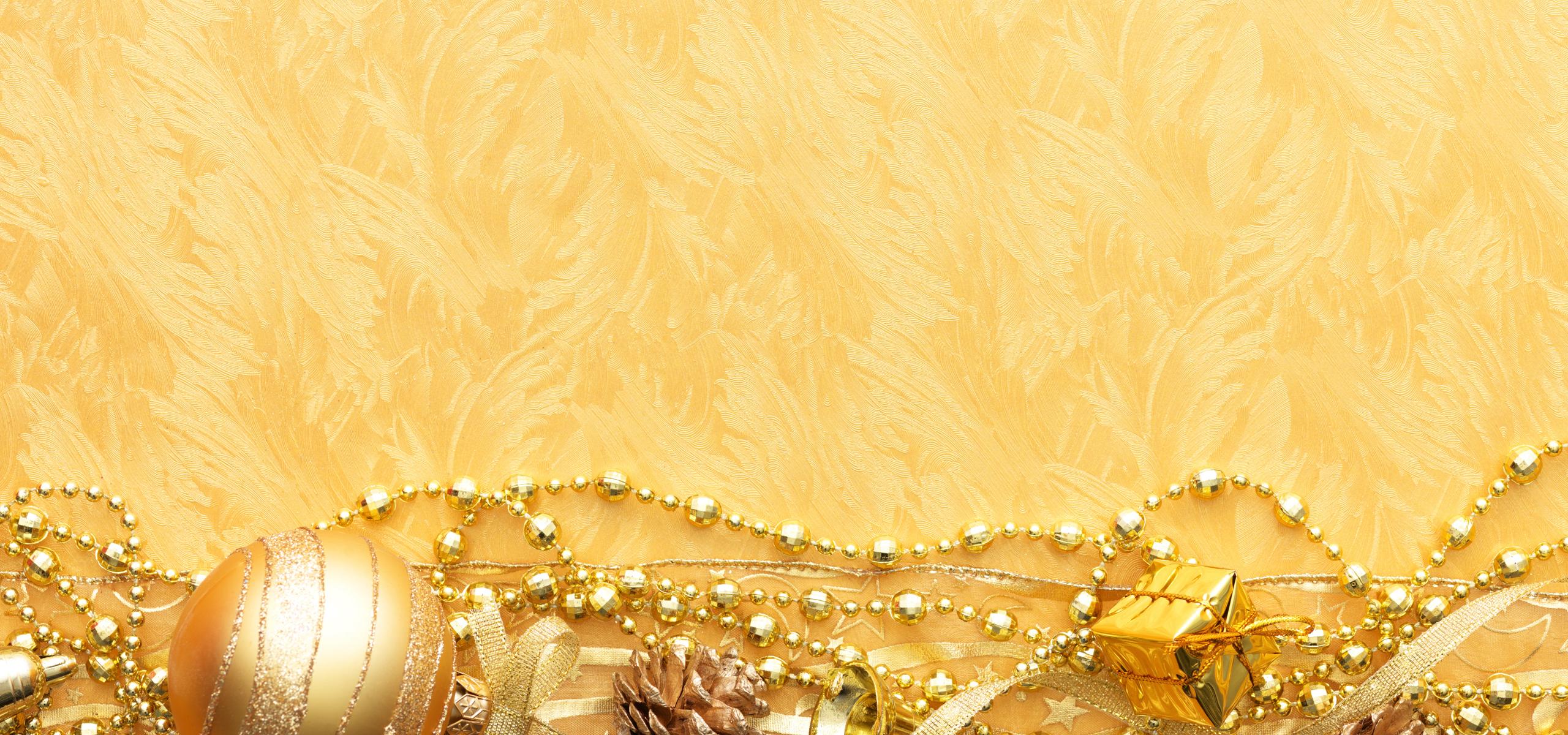 картинки золотой фон с надписью желании