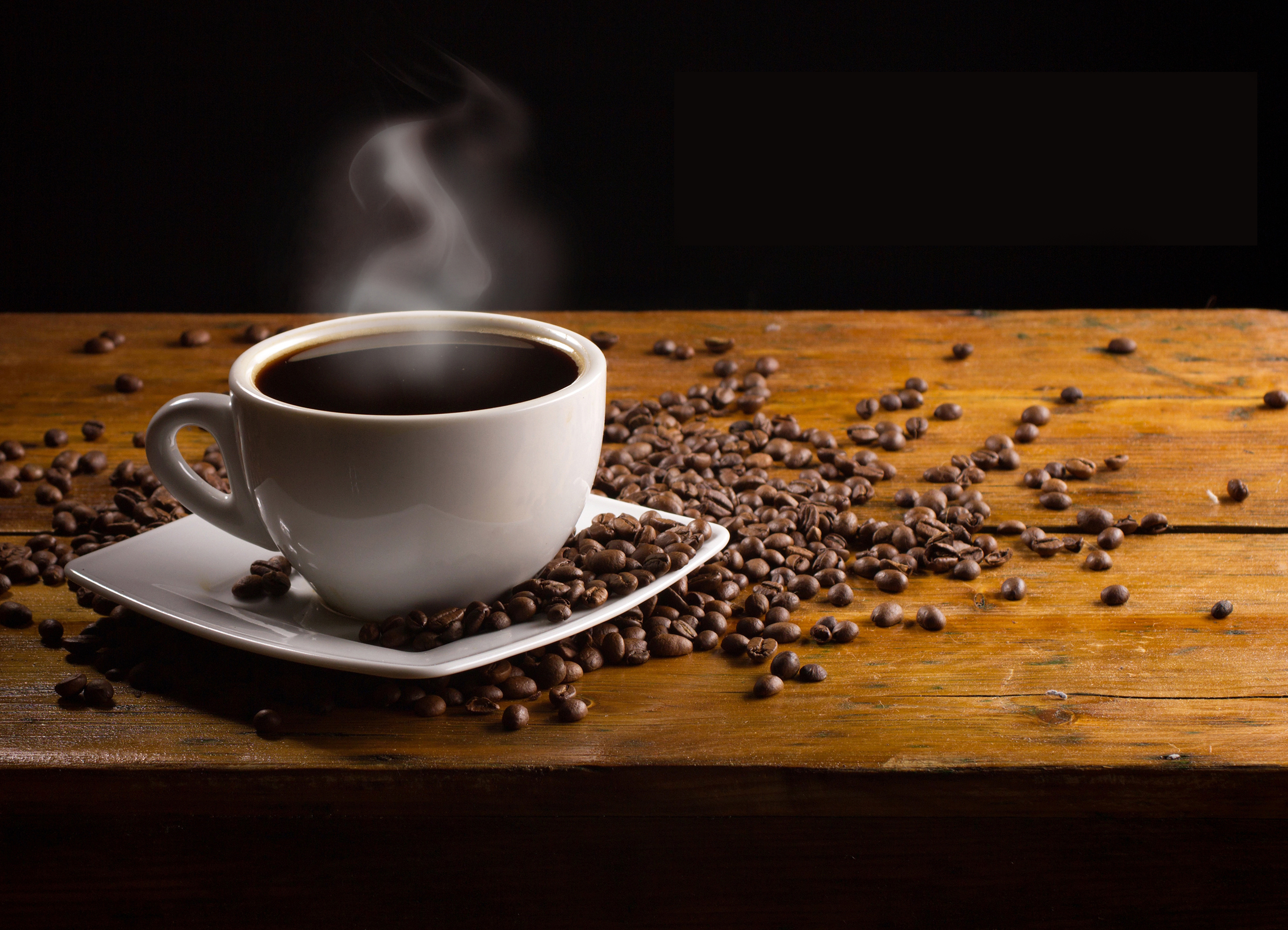 кофе чашка блюдце  № 2172540 без смс