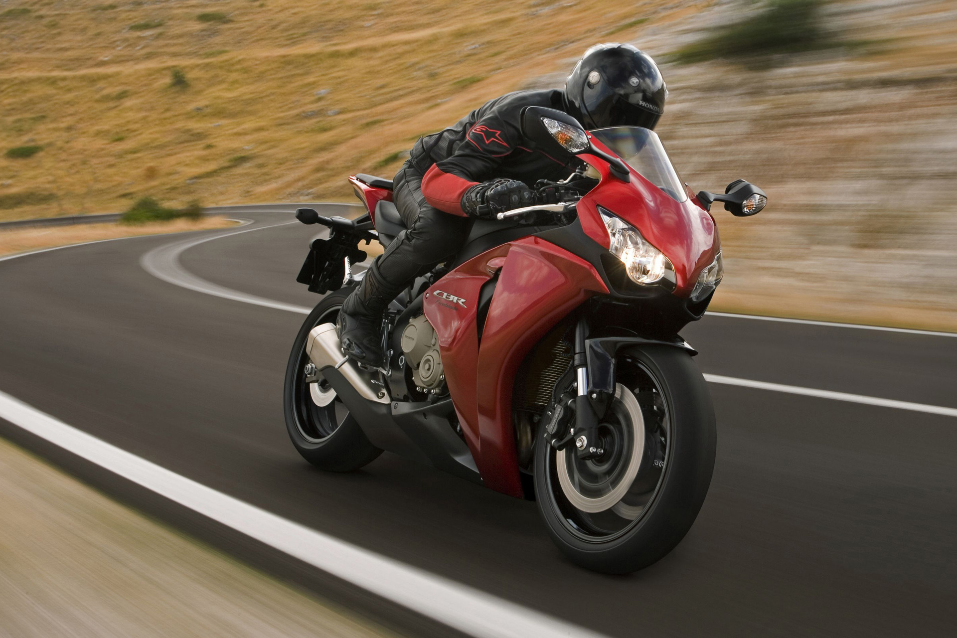 Картинки мотоциклов поздравления
