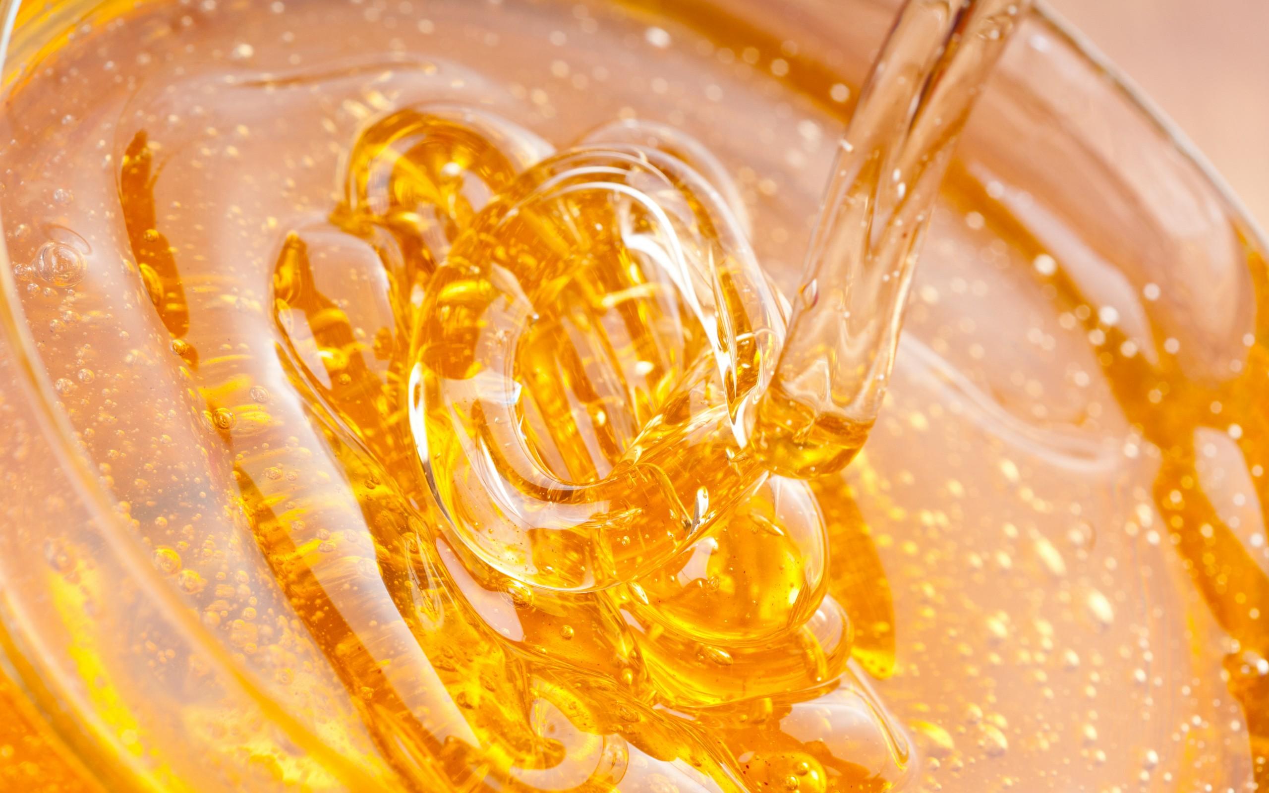 Мёд в сотах  № 604549 загрузить