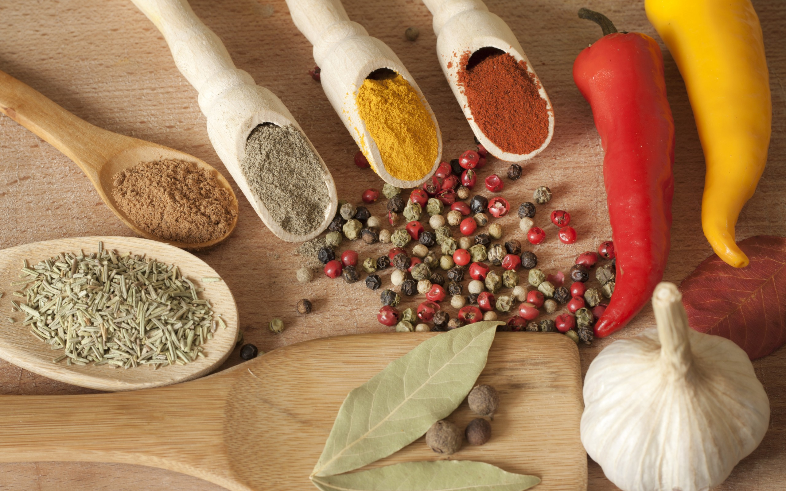 болгарский перец семечки плодоножка без смс