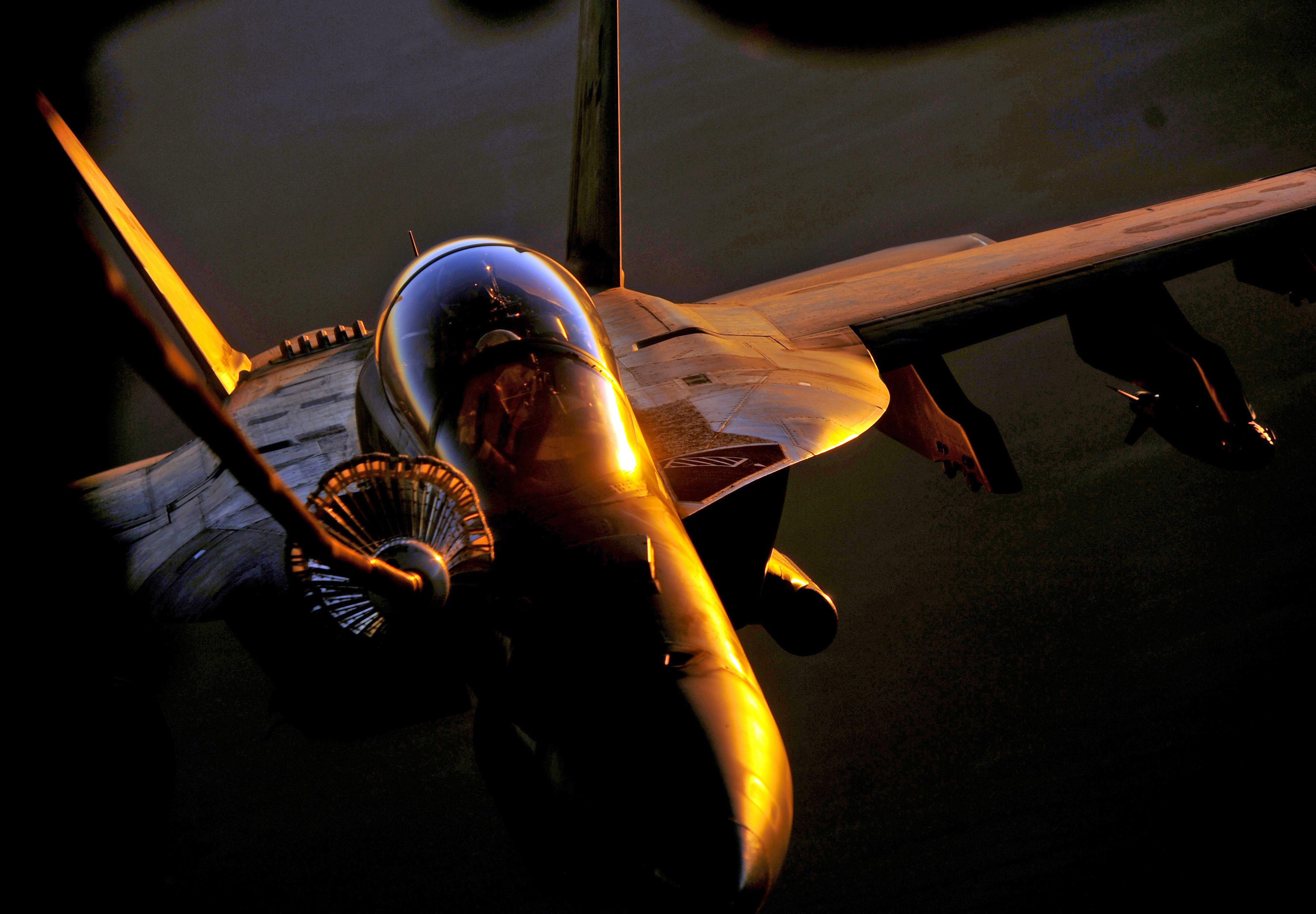 Искры, полет, огонь, вертолет, небо, самолет  № 3749083 загрузить